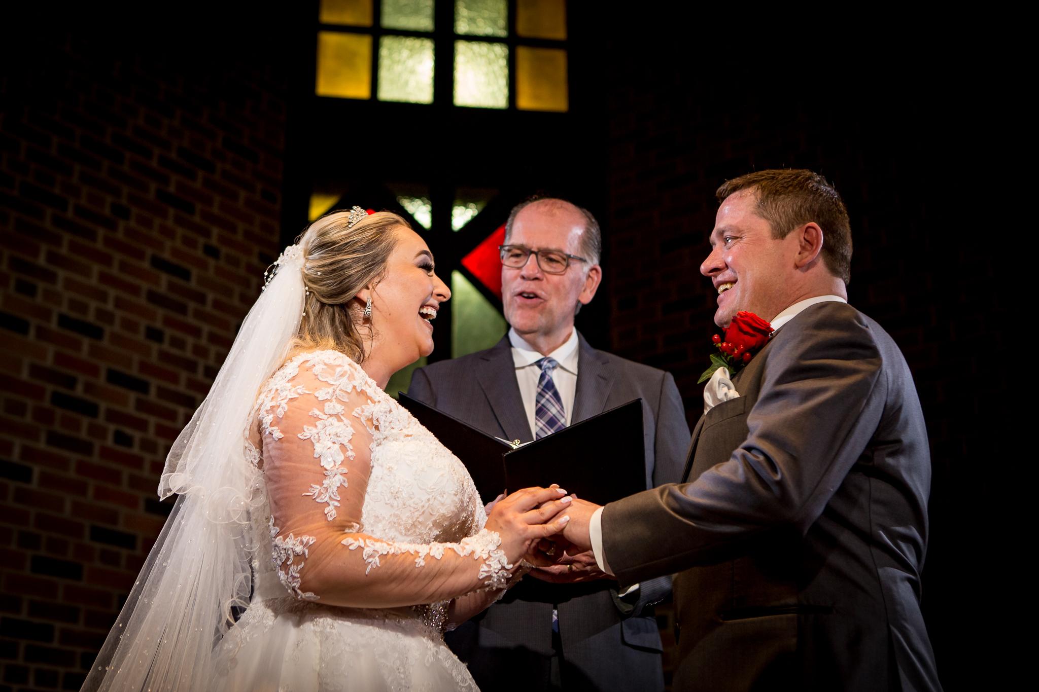 old-mill-wedding-photos-16-2.jpg