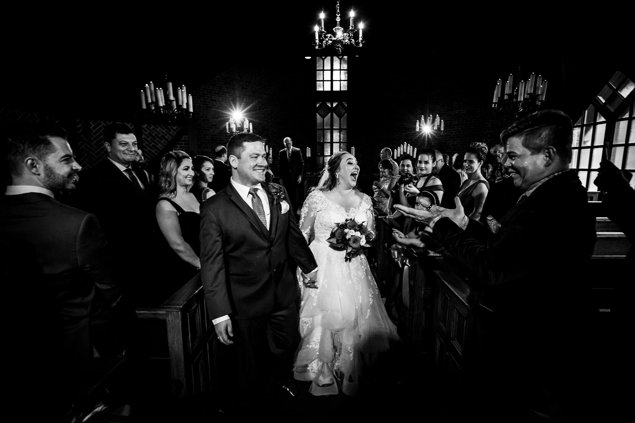 old-mill-wedding-photos-18-2.jpg