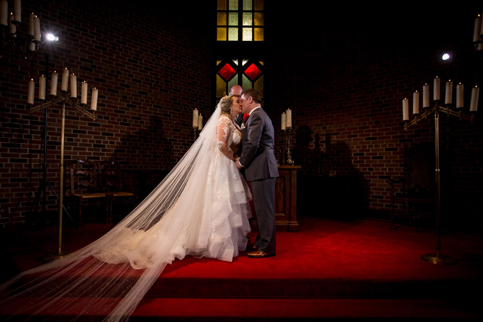 old-mill-wedding-photos-17-2.jpg