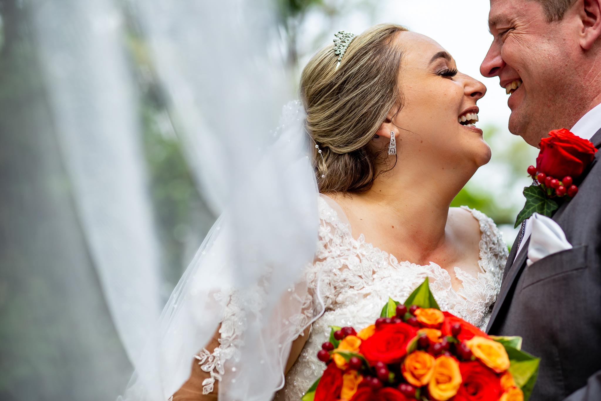 old-mill-wedding-photos-11.jpg