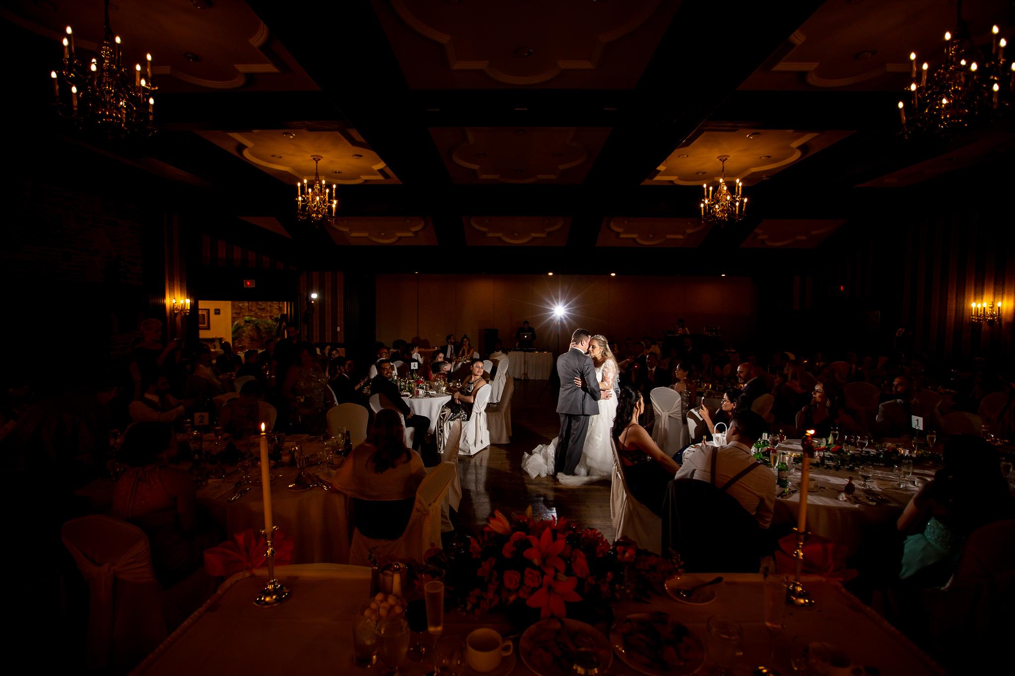 old-mill-wedding-photos-12.jpg