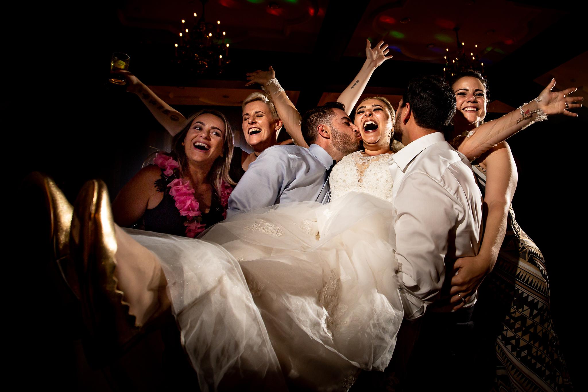 old-mill-wedding-photos-18.jpg