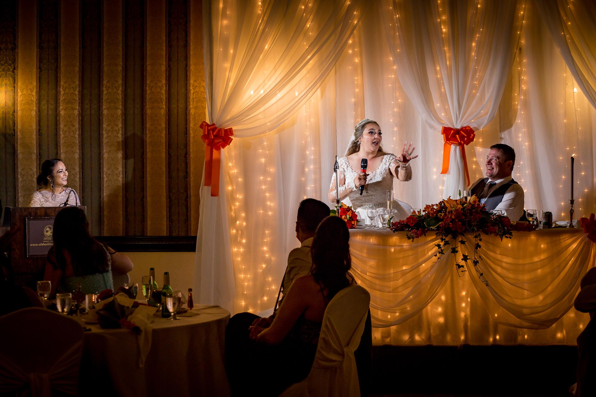 old-mill-wedding-photos-20-2.jpg