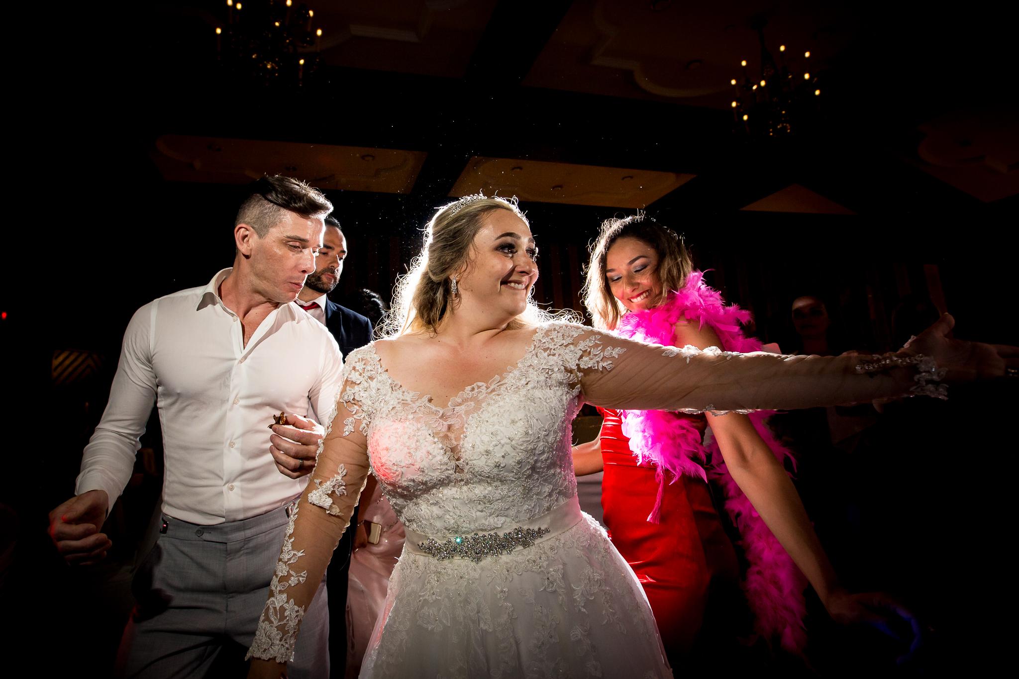 old-mill-wedding-photos-25.jpg