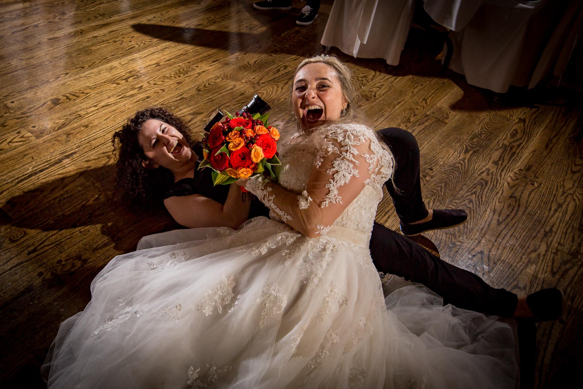 old-mill-wedding-photos-28.jpg