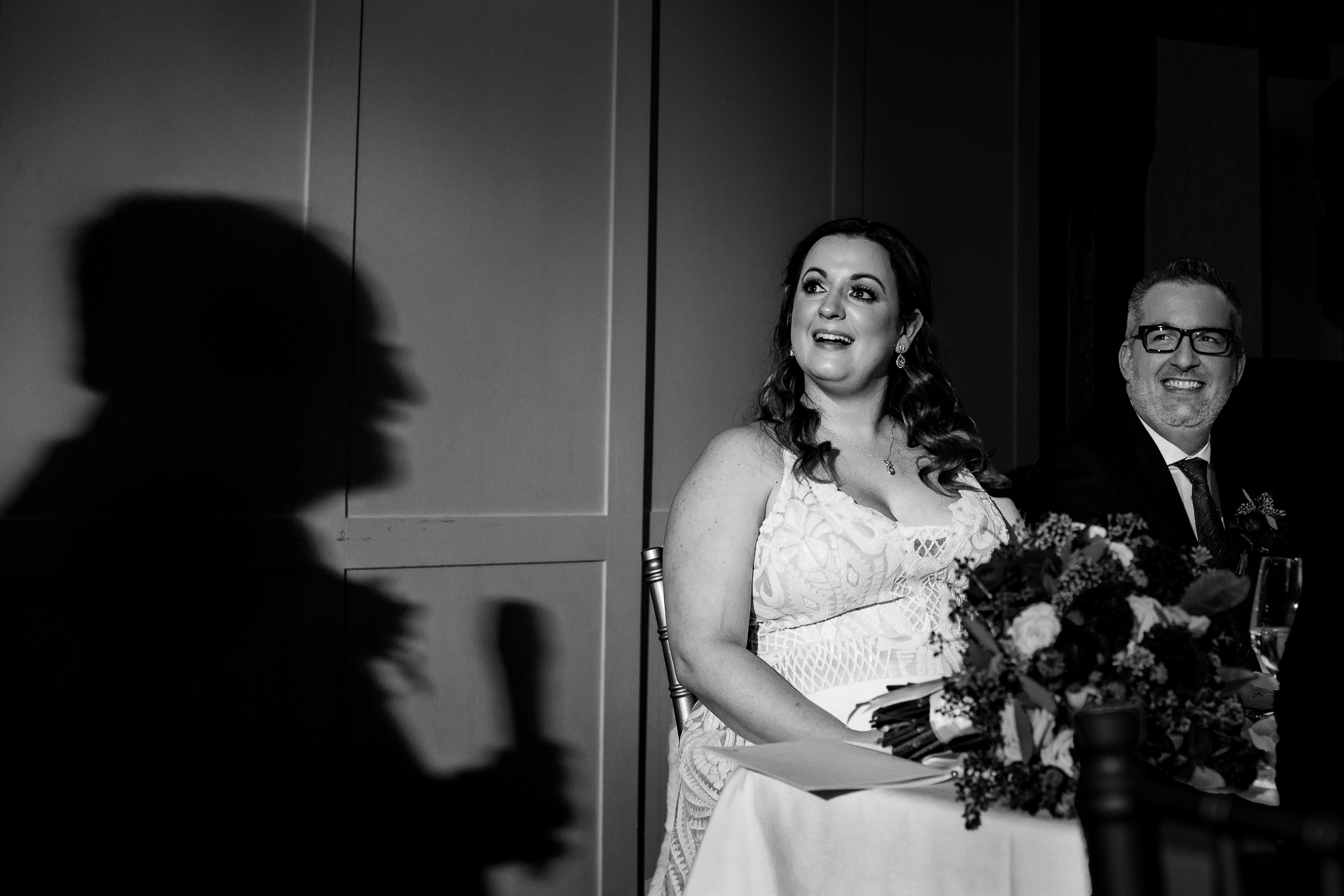 Ancaster mill wedding photos-27.jpg