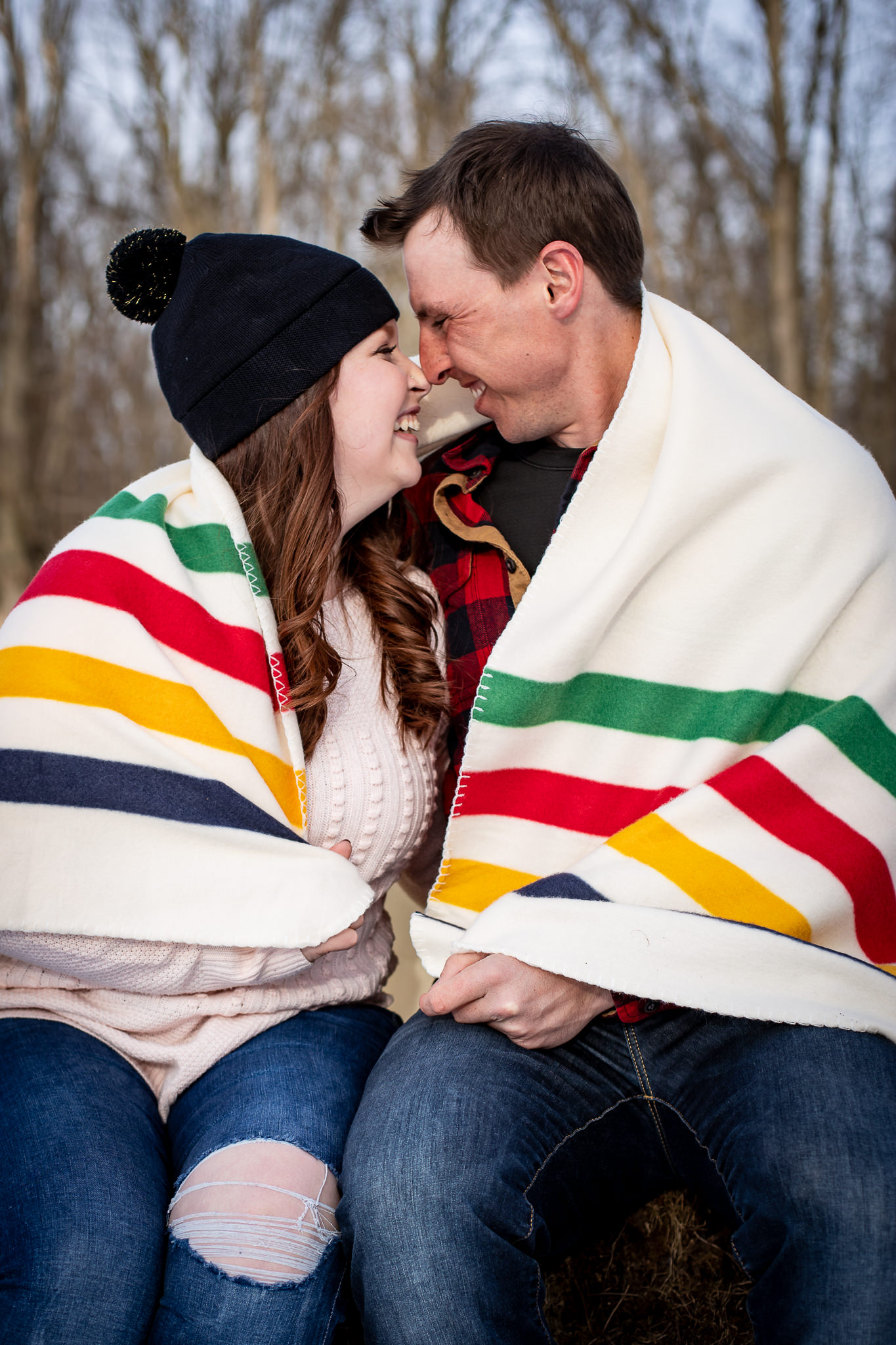 ice-skating-hockey-engagement-photos-16.jpg