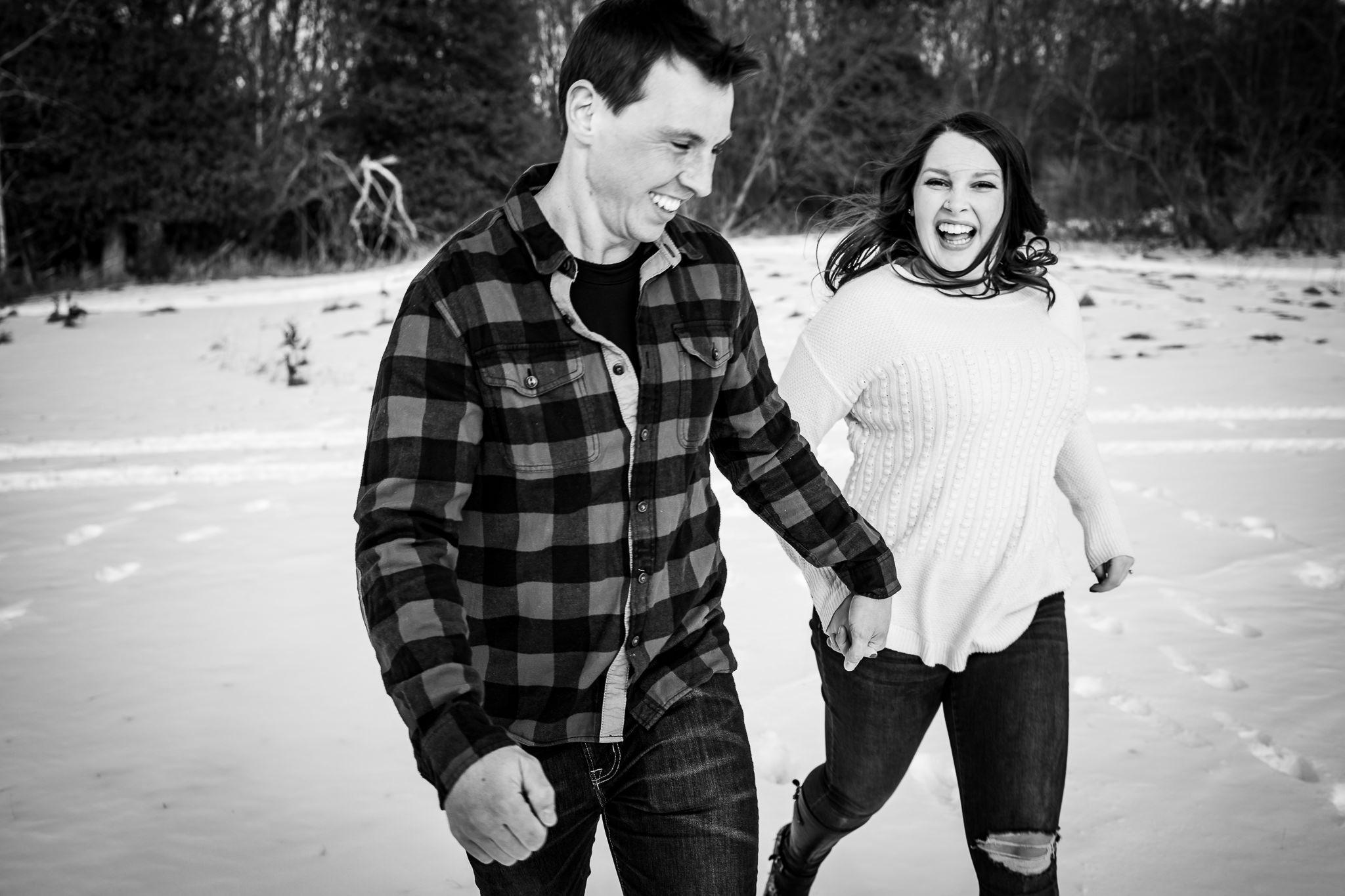 ice-skating-hockey-engagement-photos-25.jpg