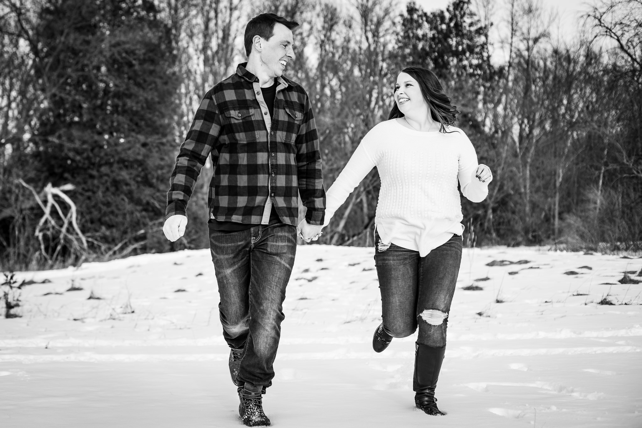 ice-skating-hockey-engagement-photos-24.jpg