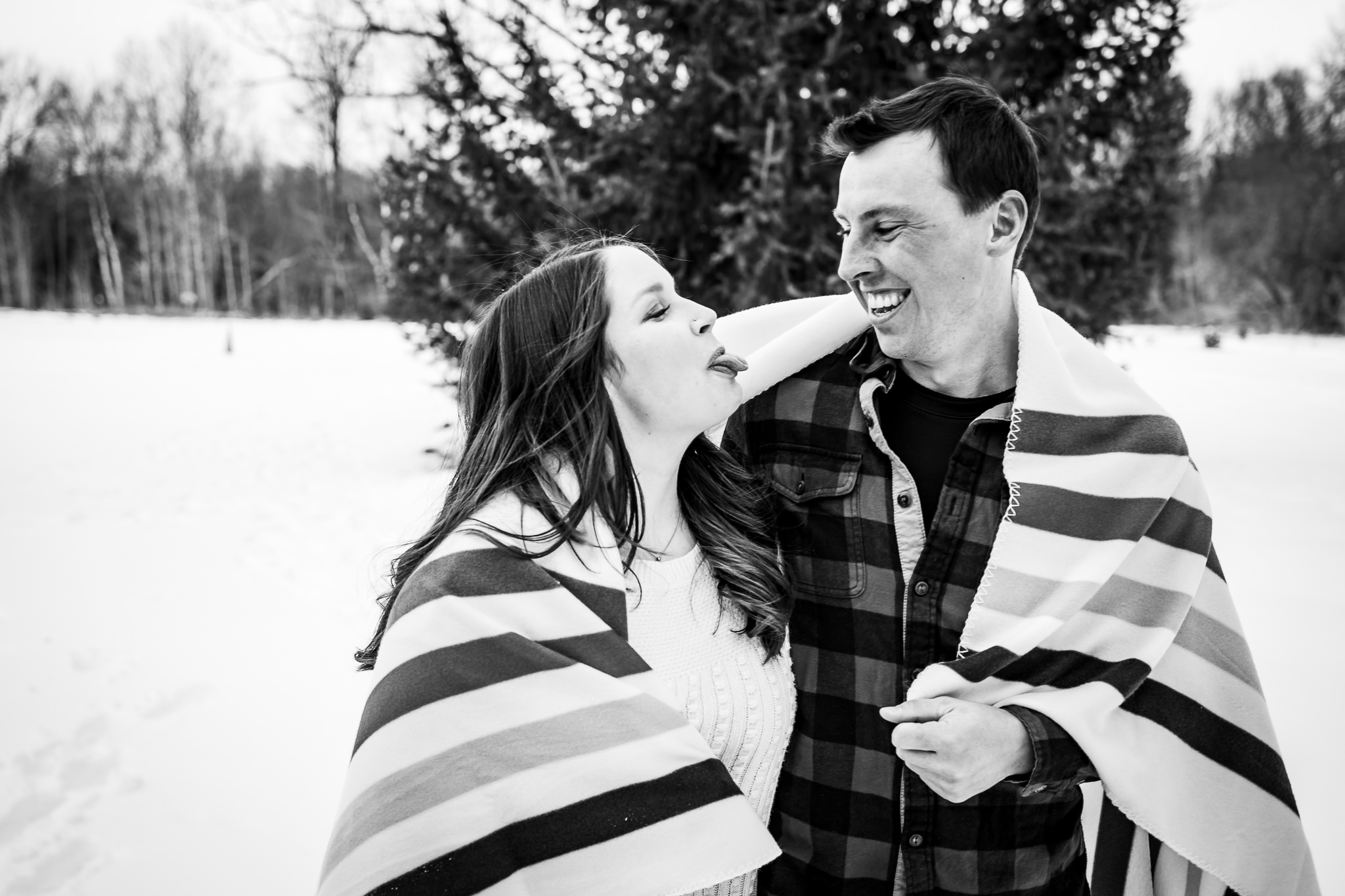 ice-skating-hockey-engagement-photos-28.jpg