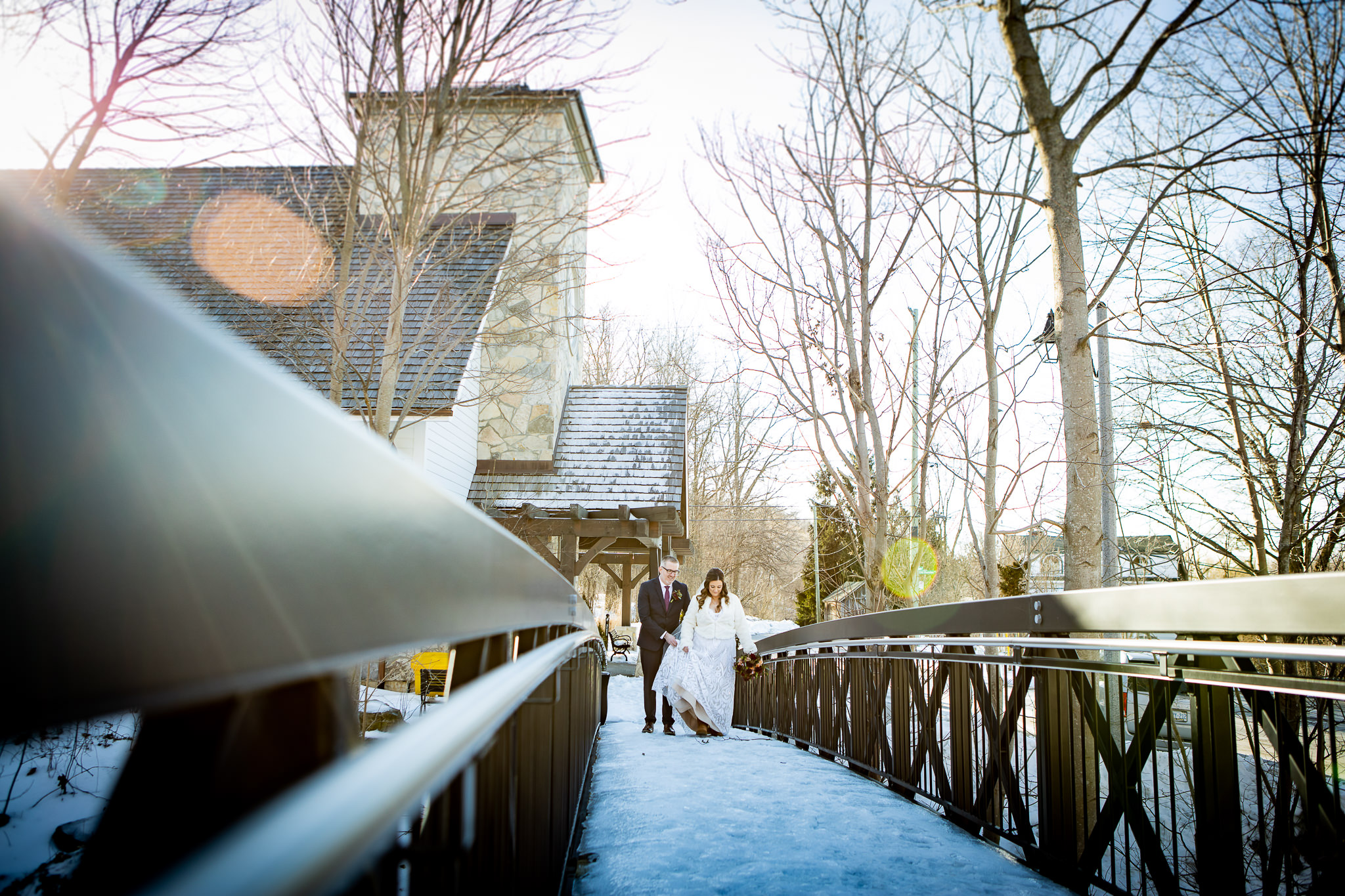 Ancaster mill wedding photos-52.jpg