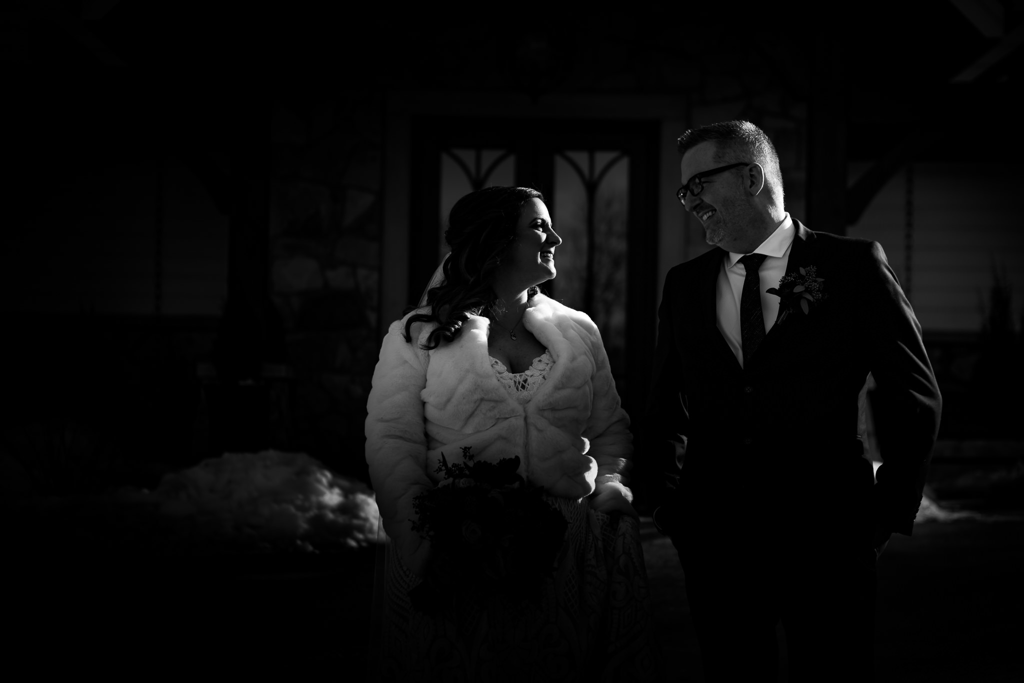 Ancaster mill wedding photos-55.jpg