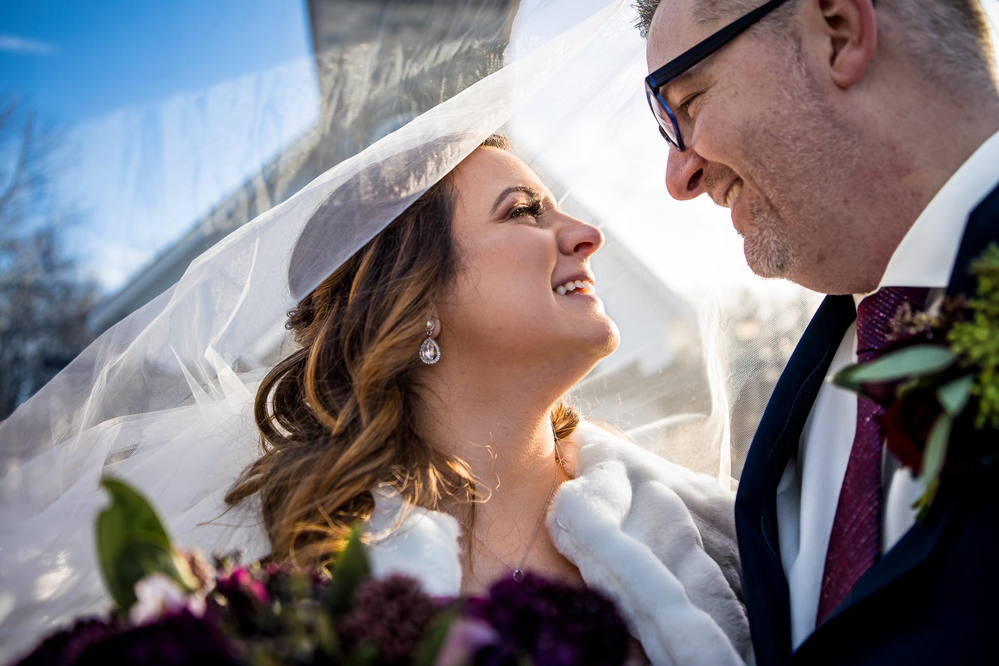 Ancaster mill wedding photos-57.jpg