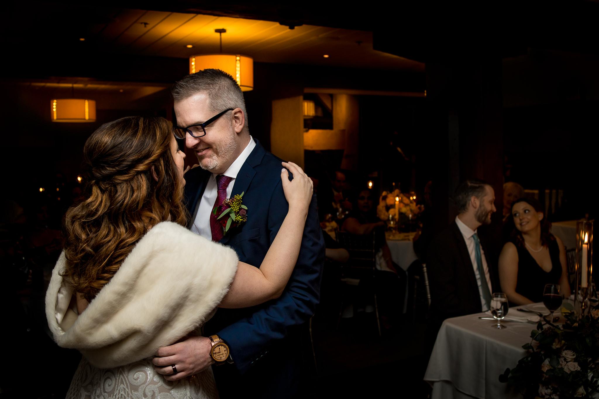 Ancaster mill wedding photos-82.jpg
