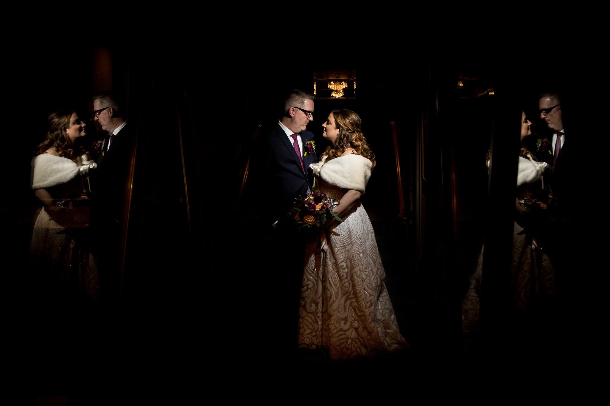 Ancaster mill wedding photos-87.jpg