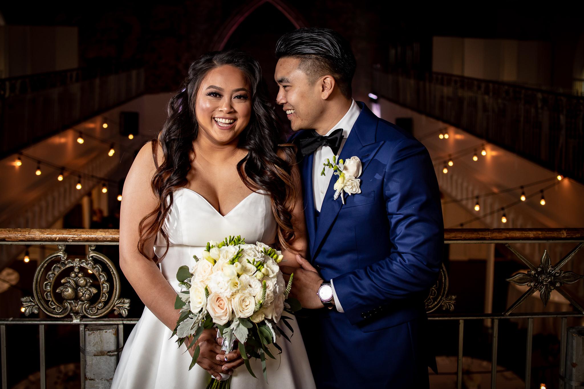 berkeley-wedding-photos-32.jpg
