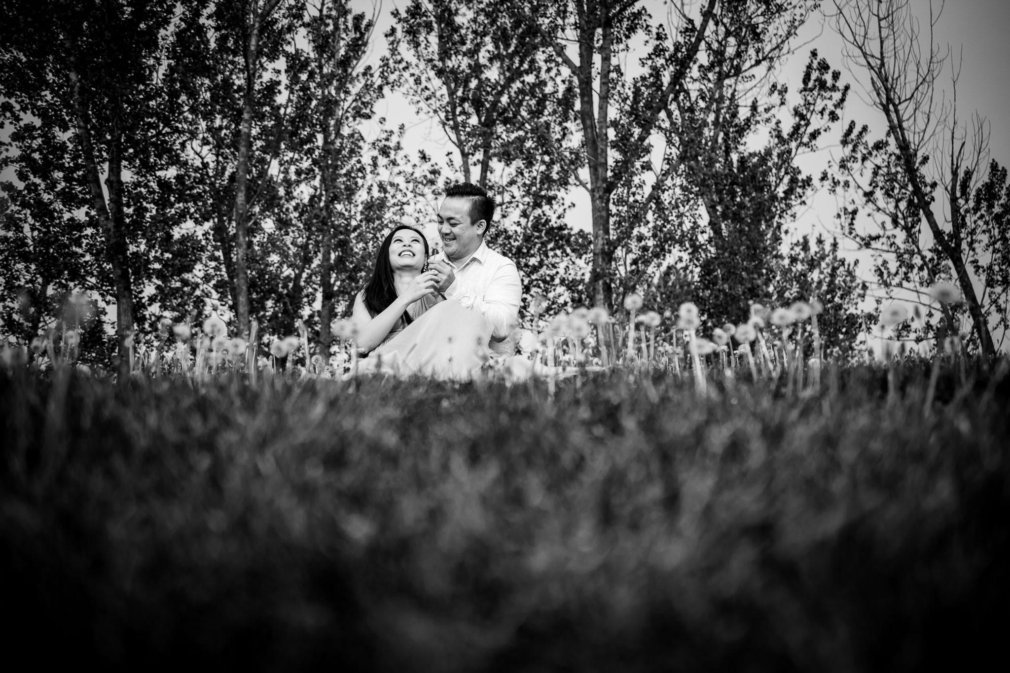 scarborough-bluffs-engagement-photos-11.jpg
