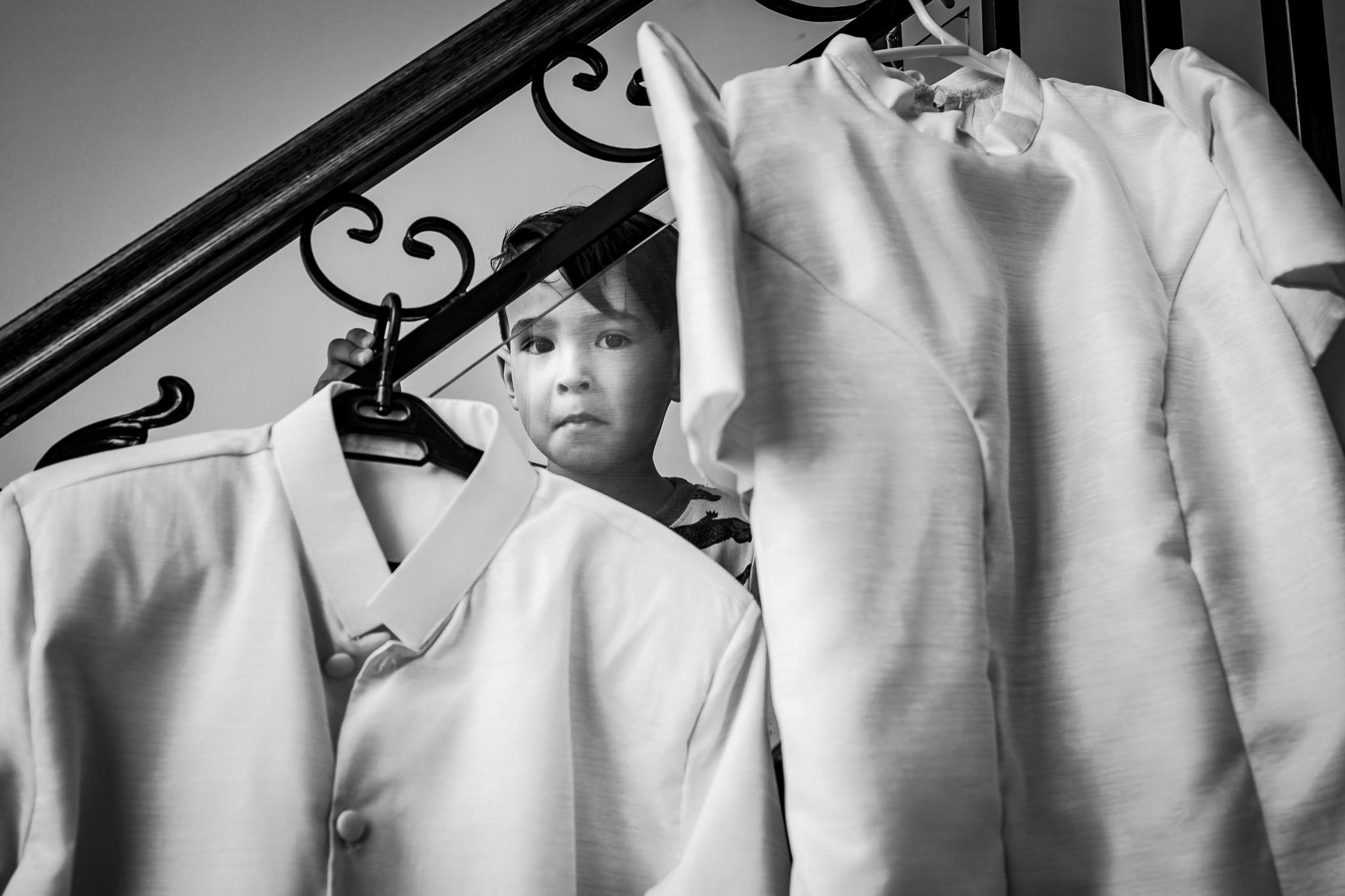 berkeley-wedding-photos-4.jpg