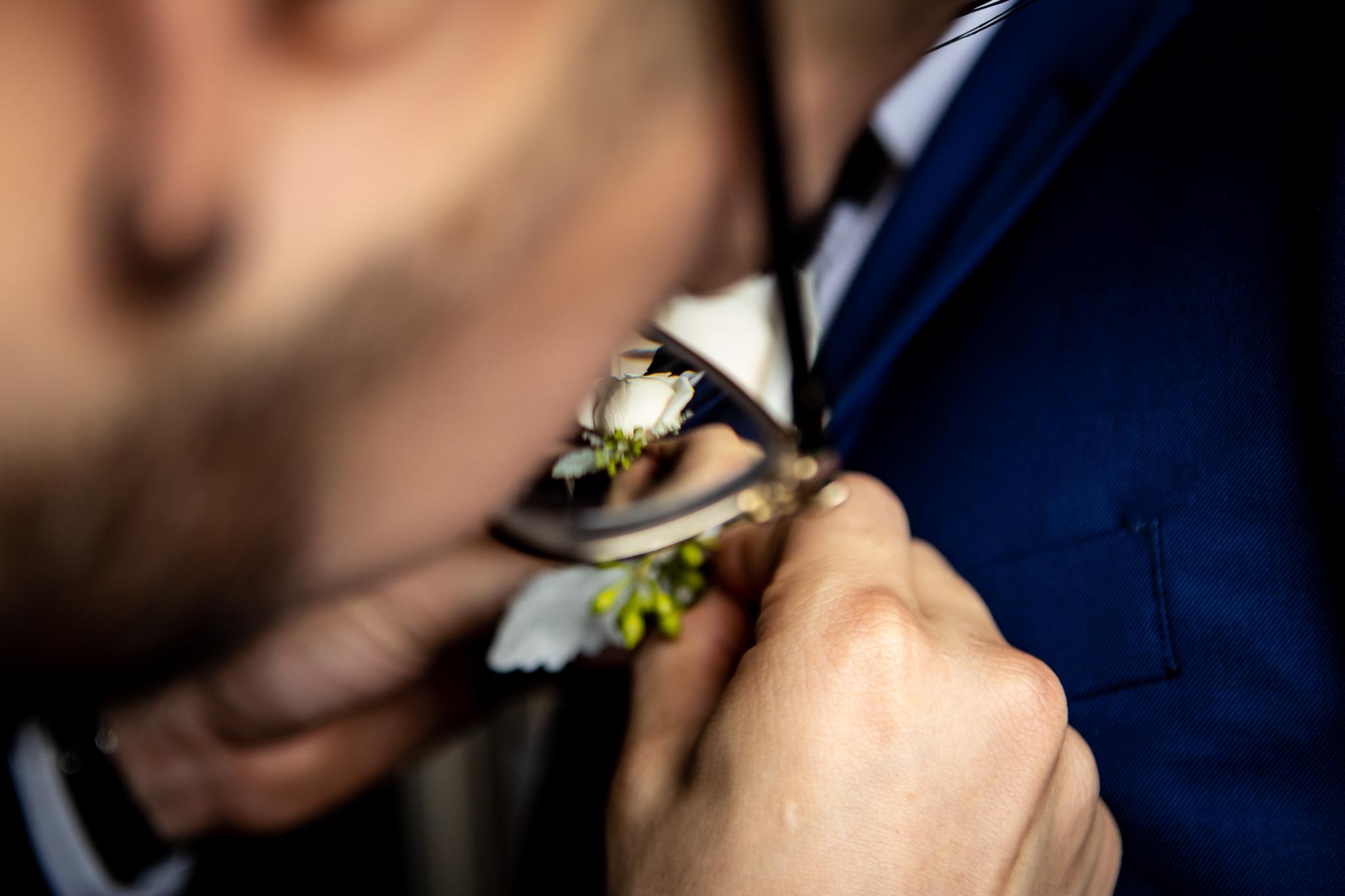 berkeley-wedding-photos-19.jpg