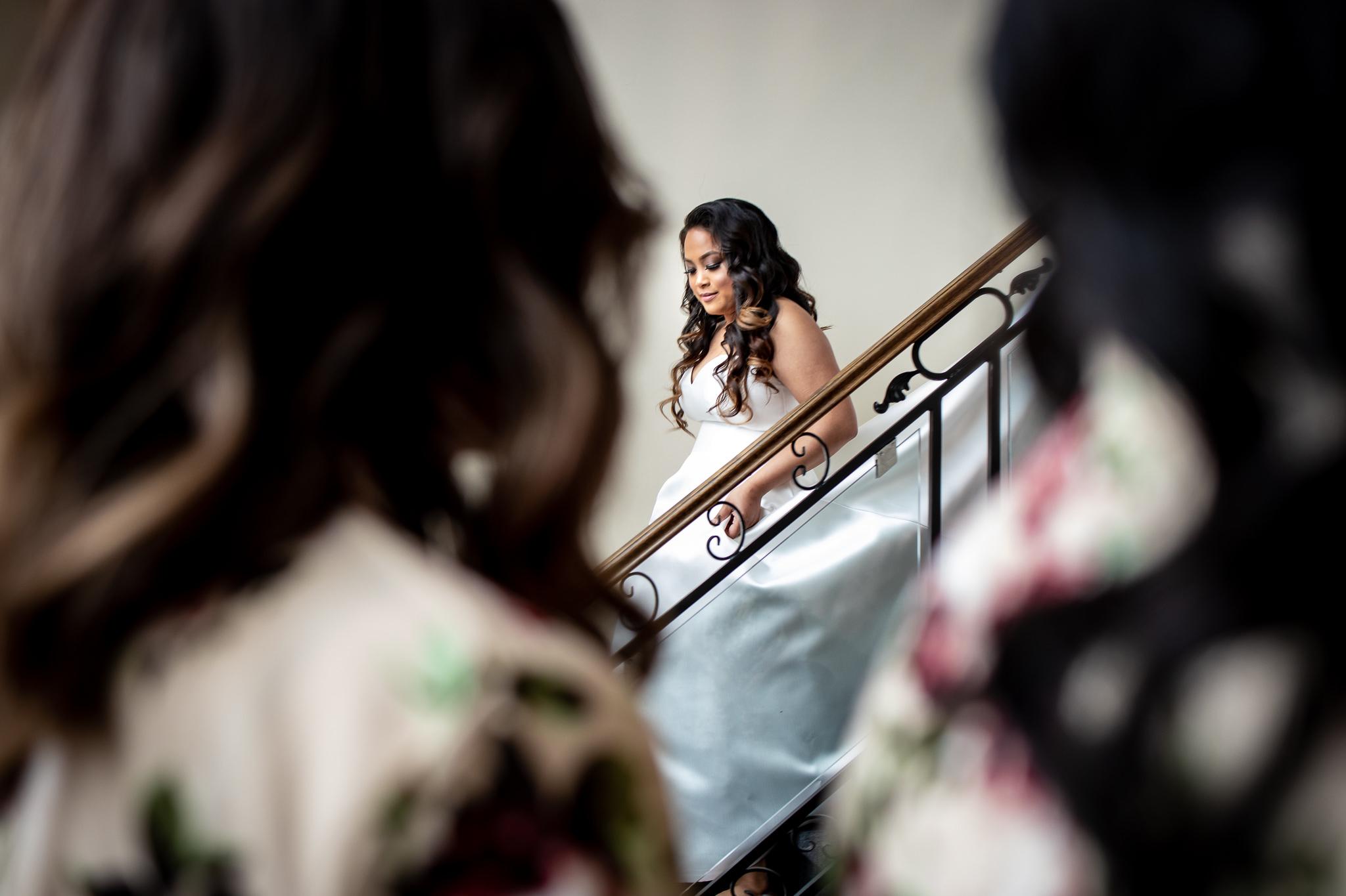 berkeley-wedding-photos-21.jpg