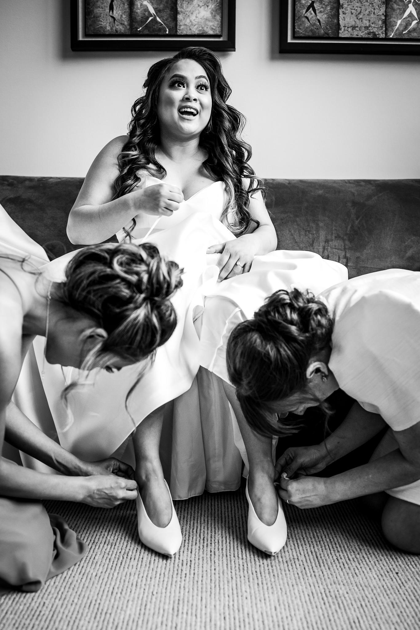 berkeley-wedding-photos-22.jpg