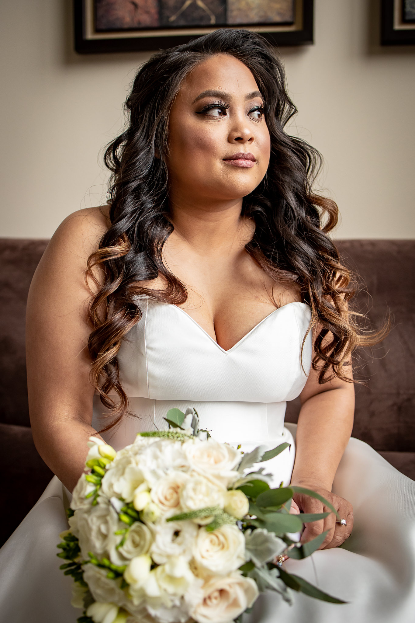 berkeley-wedding-photos-24.jpg