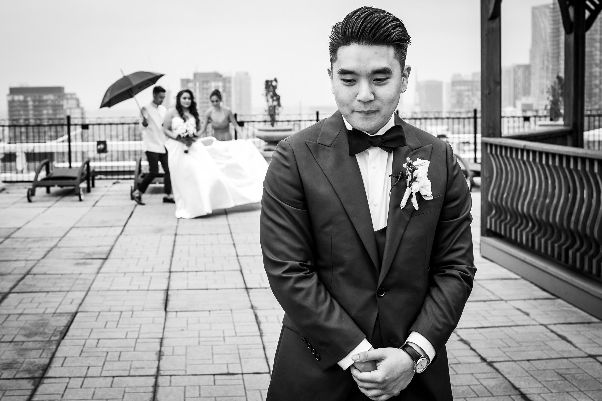 berkeley-wedding-photos-26.jpg