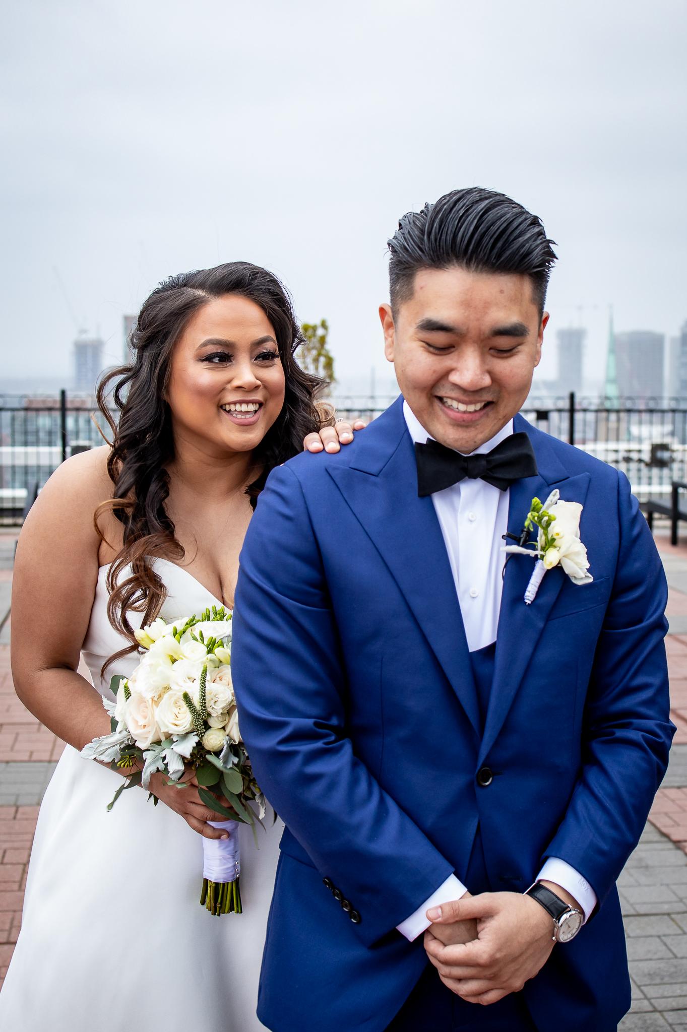 berkeley-wedding-photos-27.jpg