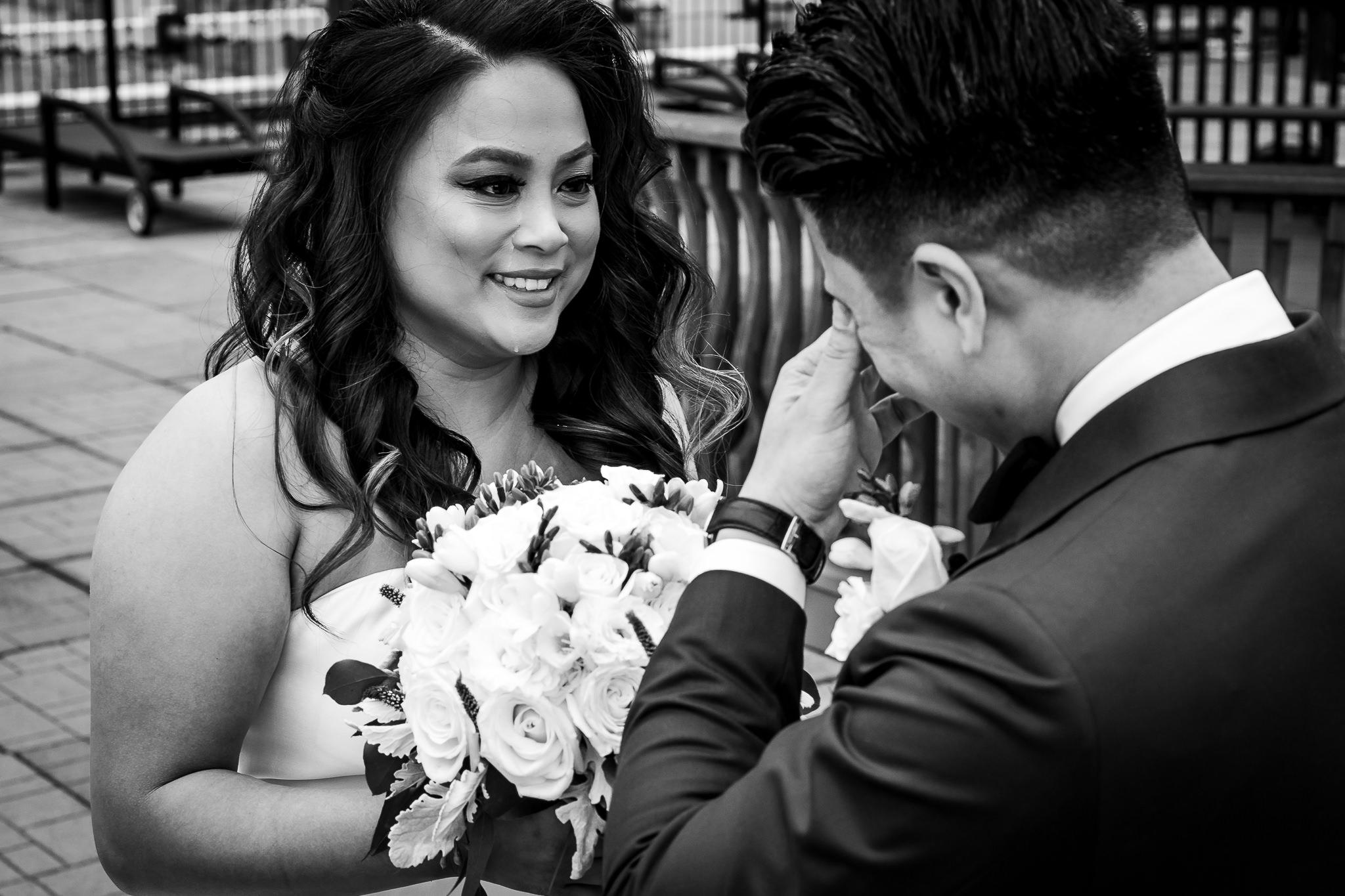 berkeley-wedding-photos-29.jpg