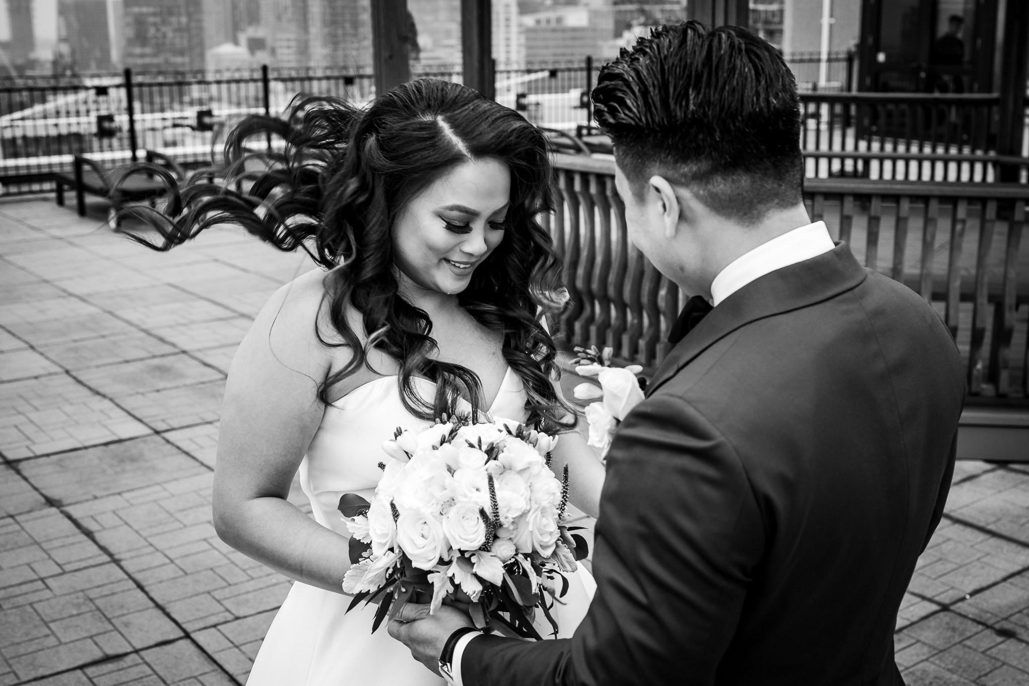 berkeley-wedding-photos-30.jpg