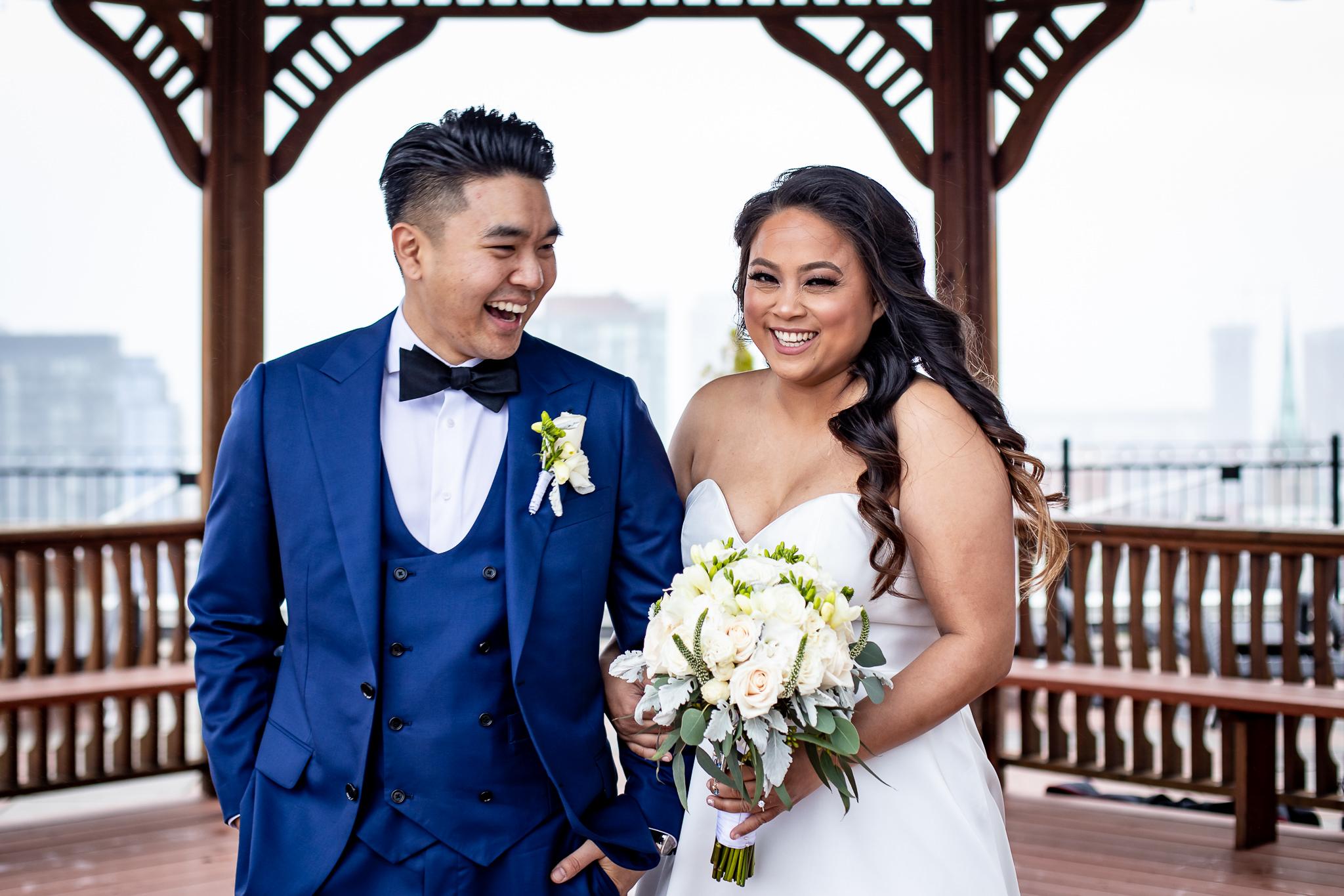 berkeley-wedding-photos-31.jpg