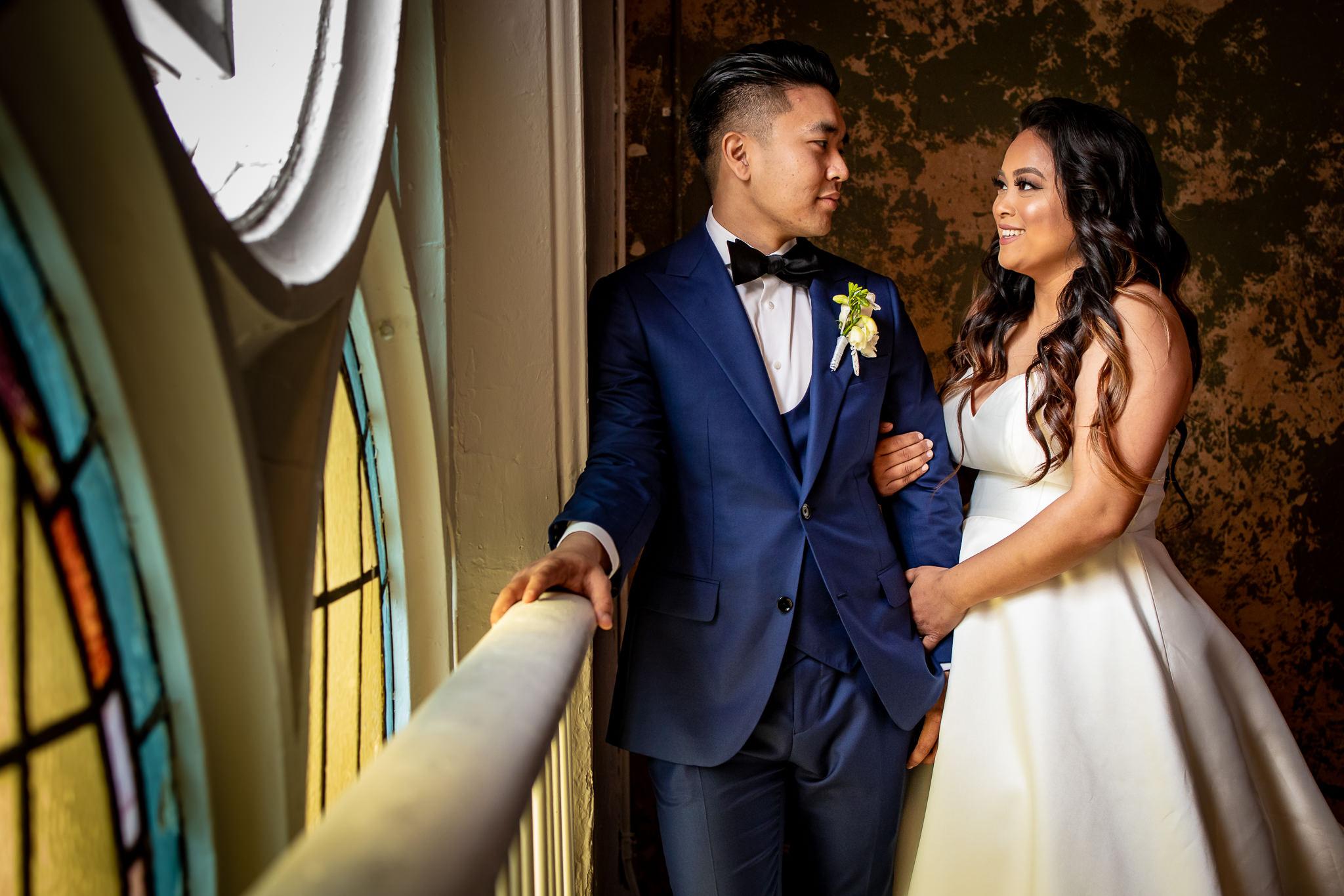 berkeley-wedding-photos-33.jpg