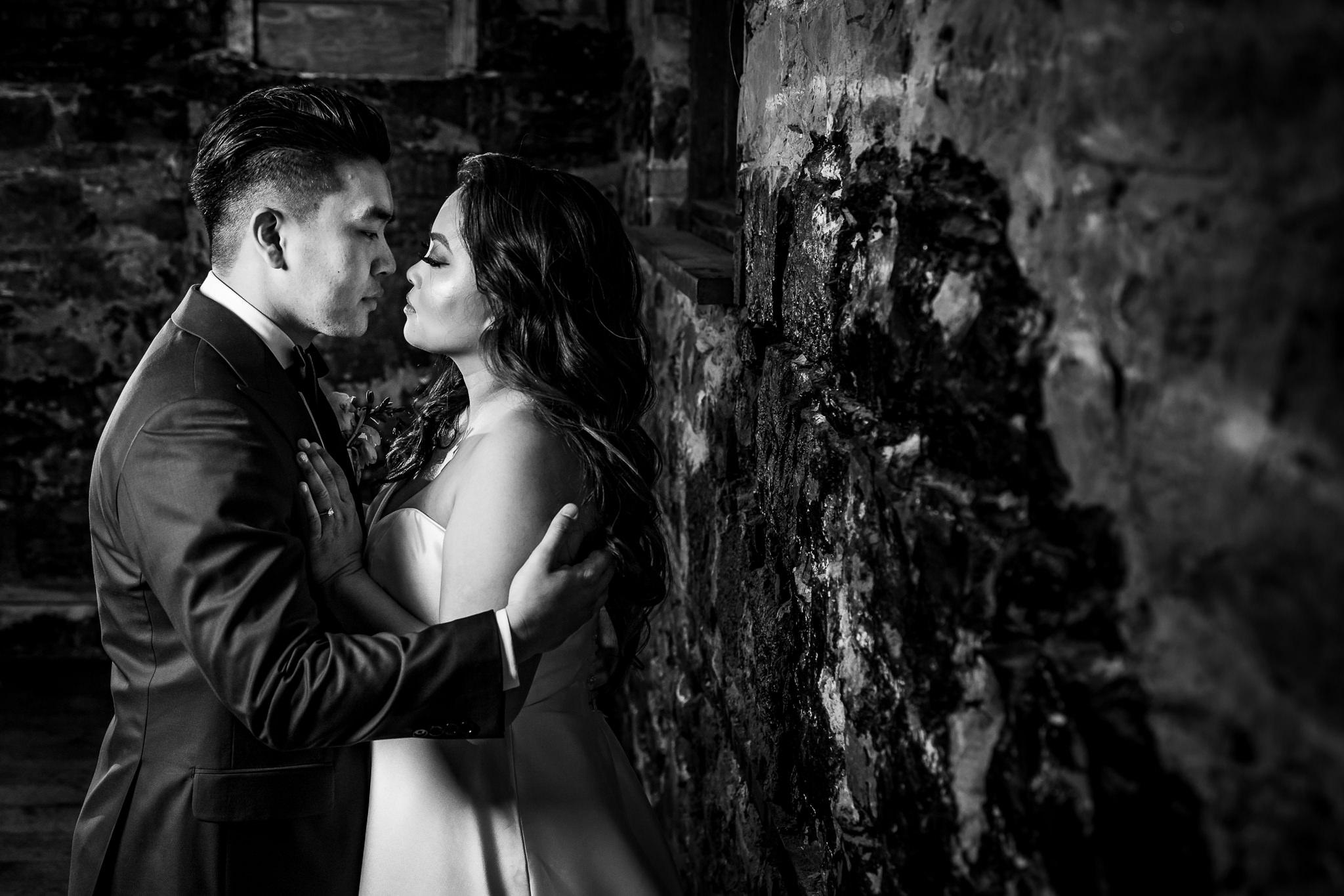berkeley-wedding-photos-35.jpg
