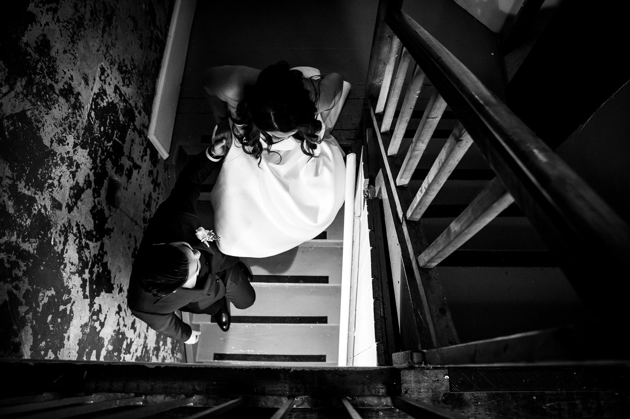 berkeley-wedding-photos-34.jpg