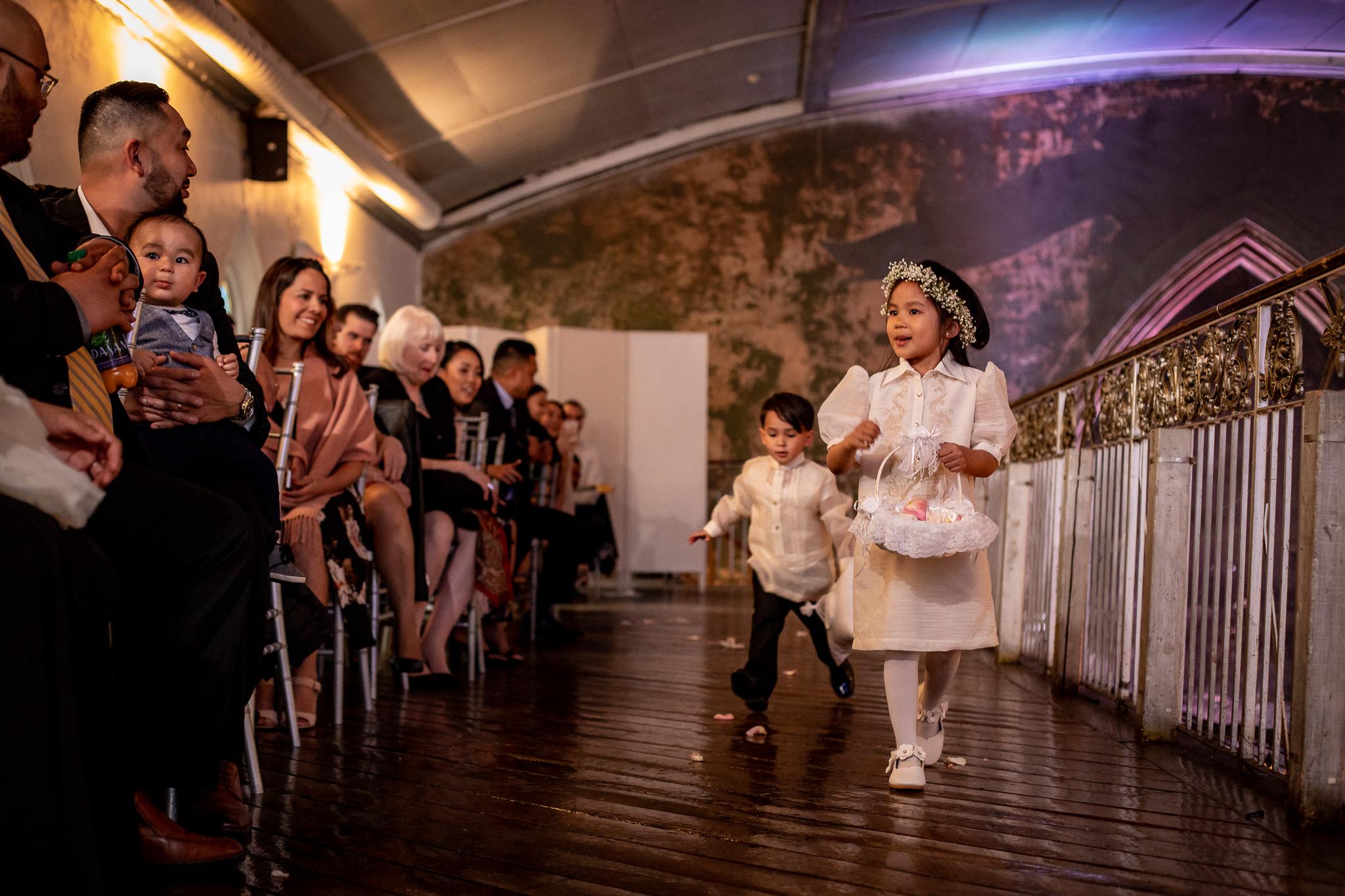 berkeley-wedding-photos-37.jpg