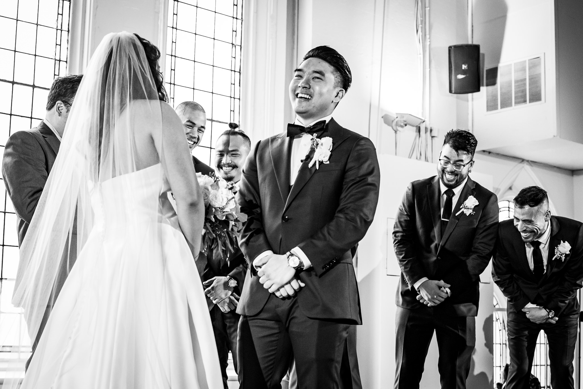 berkeley-wedding-photos-39.jpg