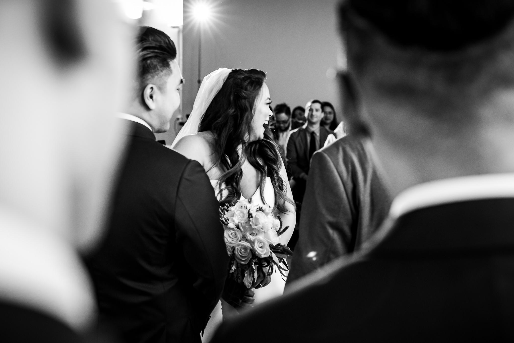 berkeley-wedding-photos-41.jpg