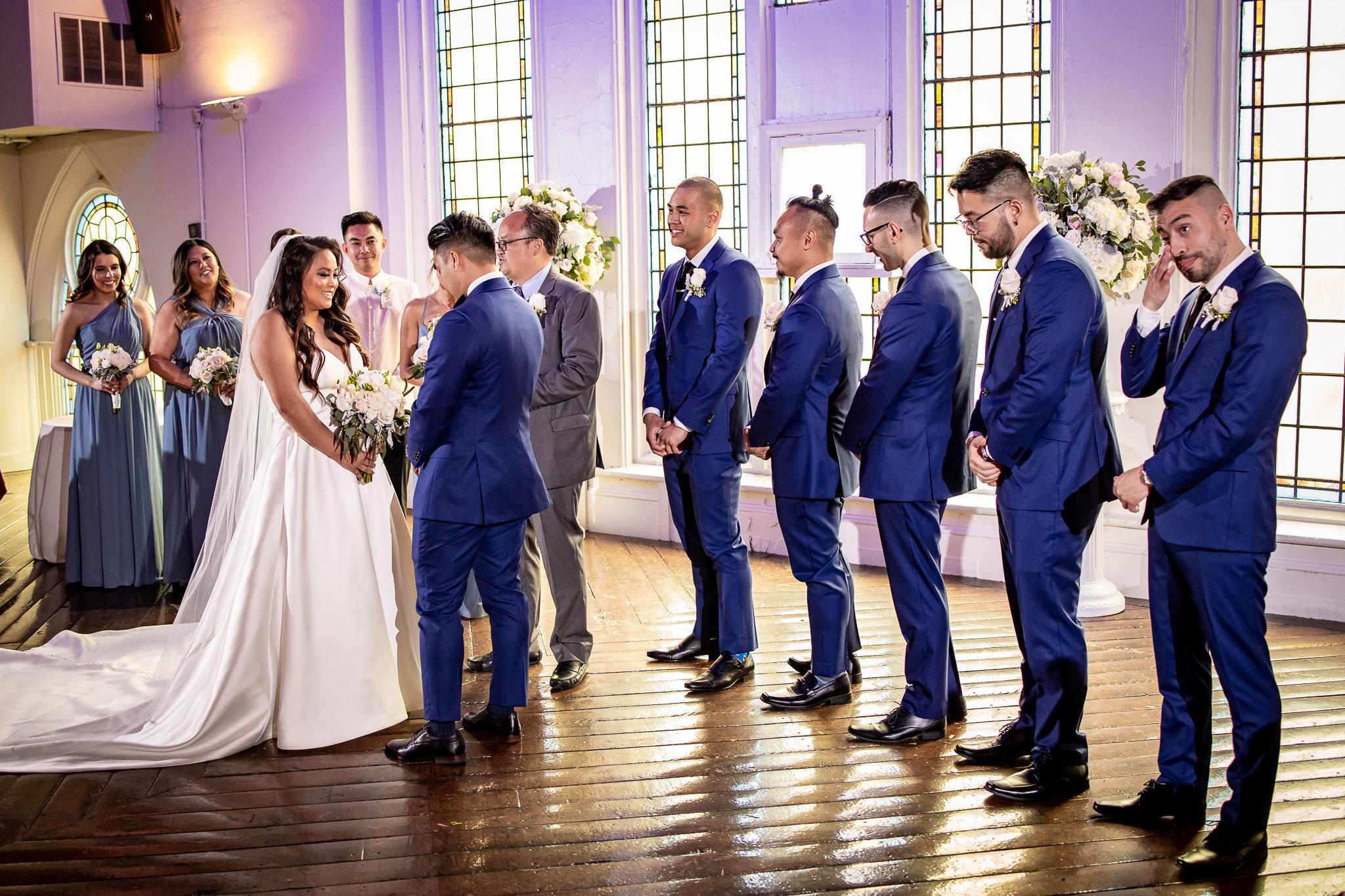 berkeley-wedding-photos-40.jpg