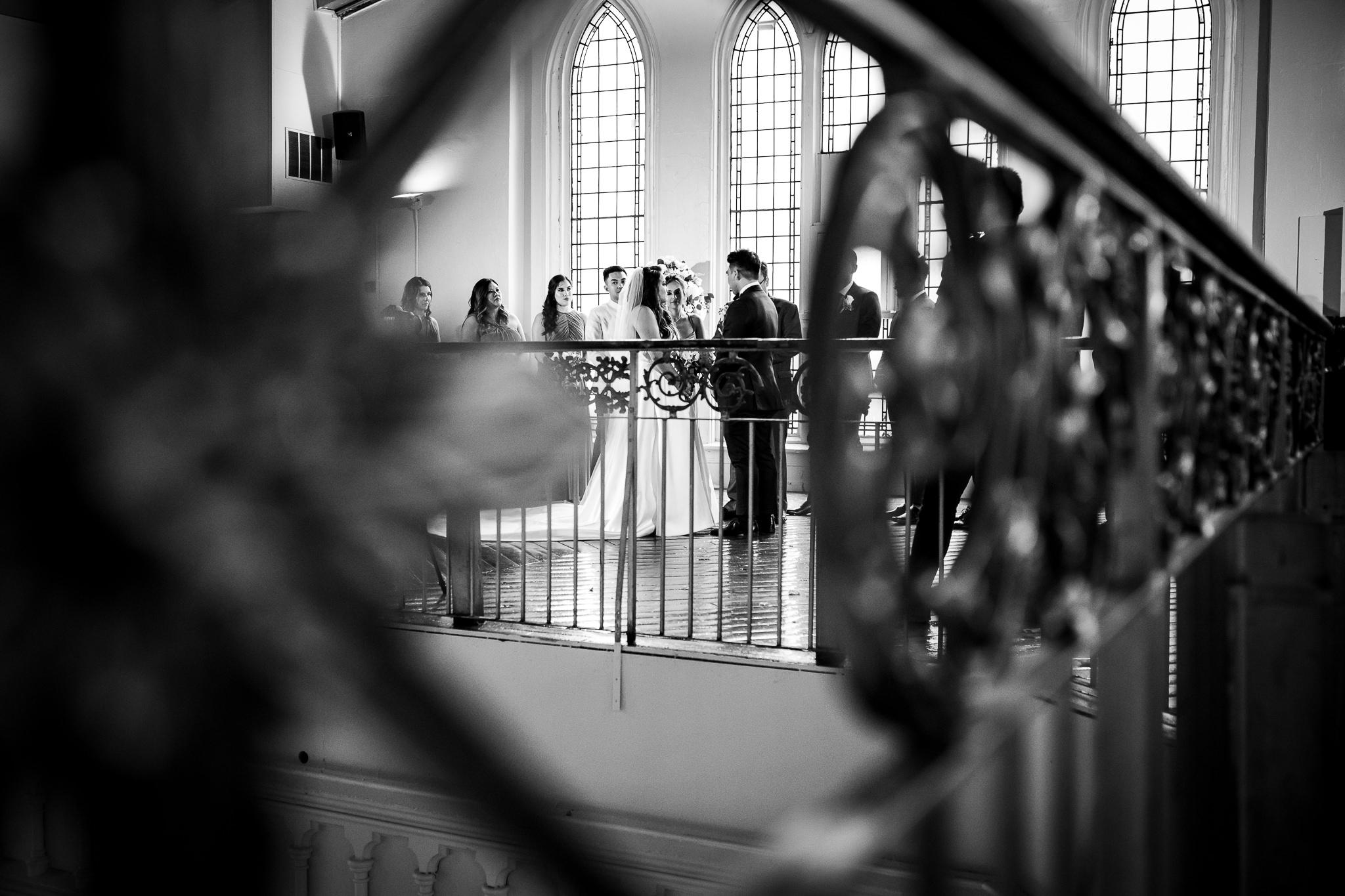 berkeley-wedding-photos-42.jpg