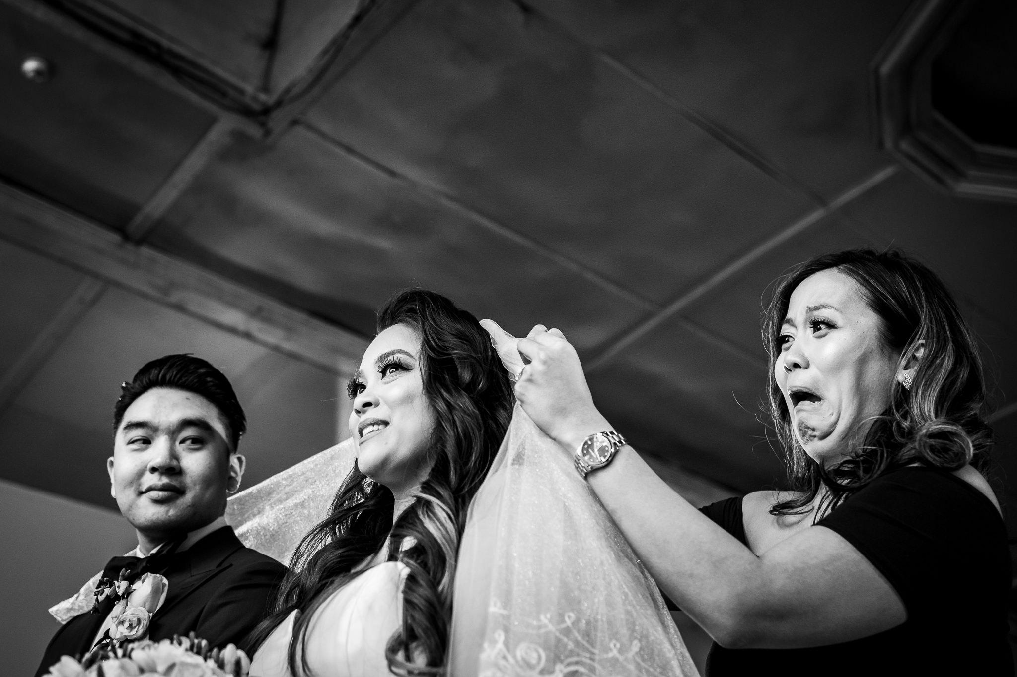 berkeley-wedding-photos-44.jpg