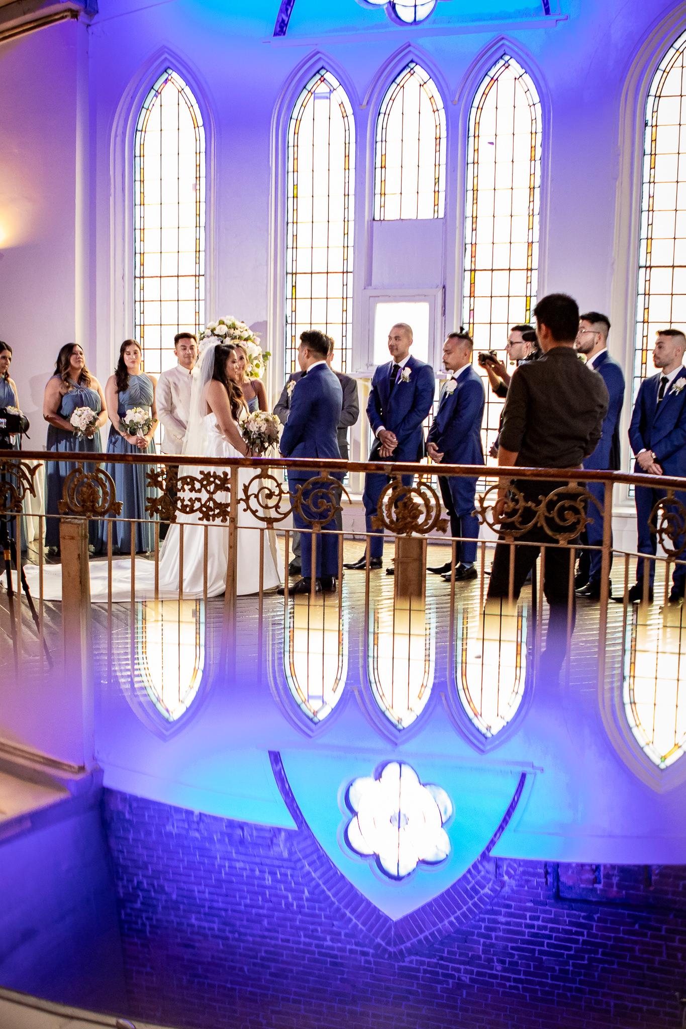 berkeley-wedding-photos-43.jpg