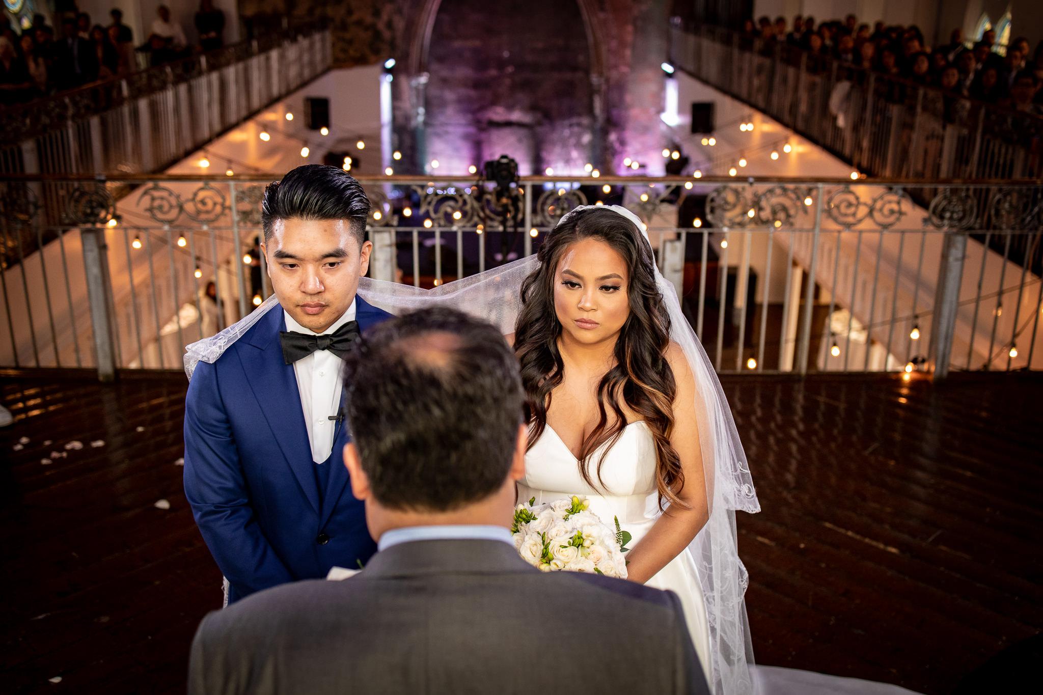 berkeley-wedding-photos-45.jpg