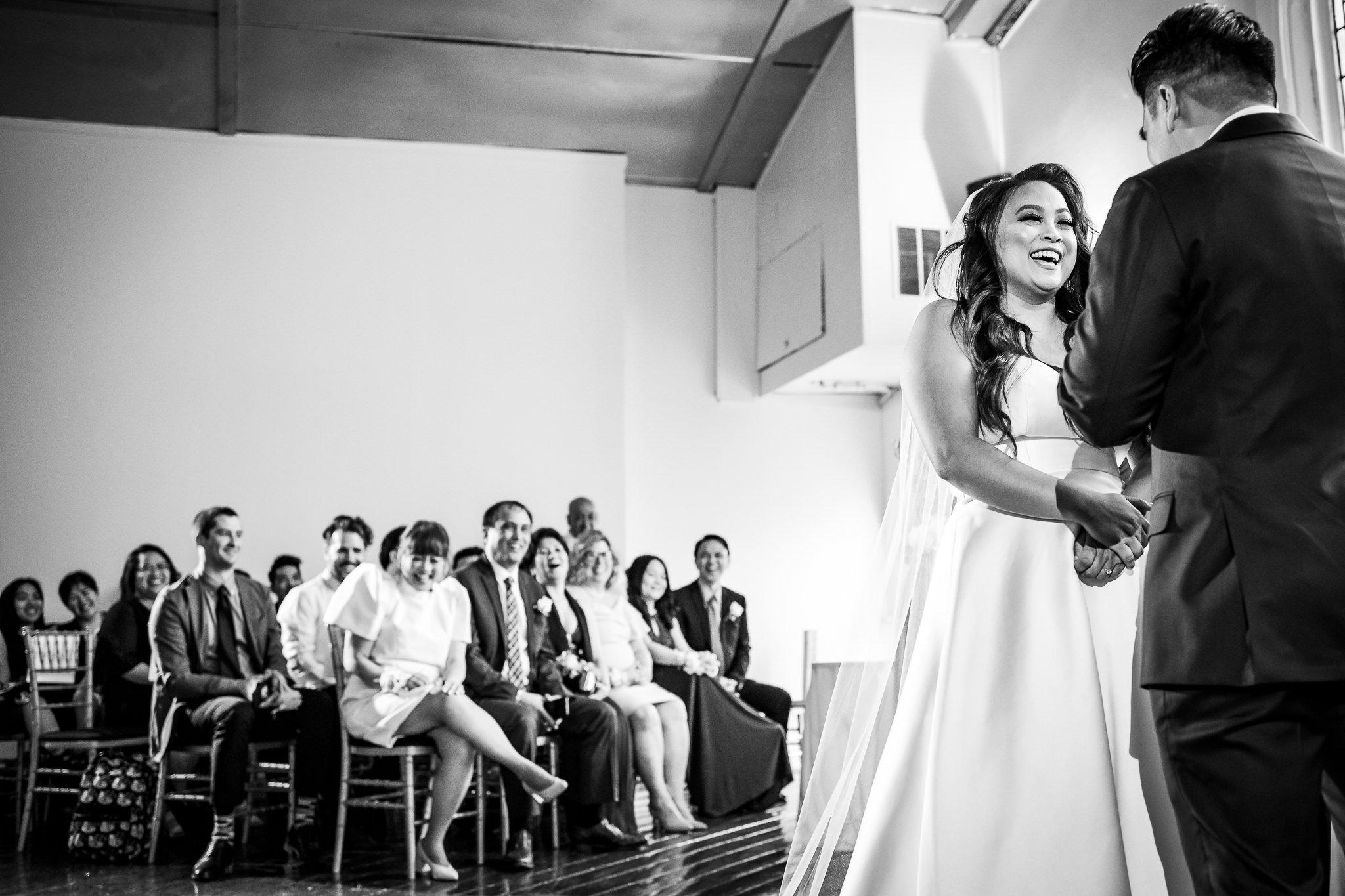 berkeley-wedding-photos-48.jpg