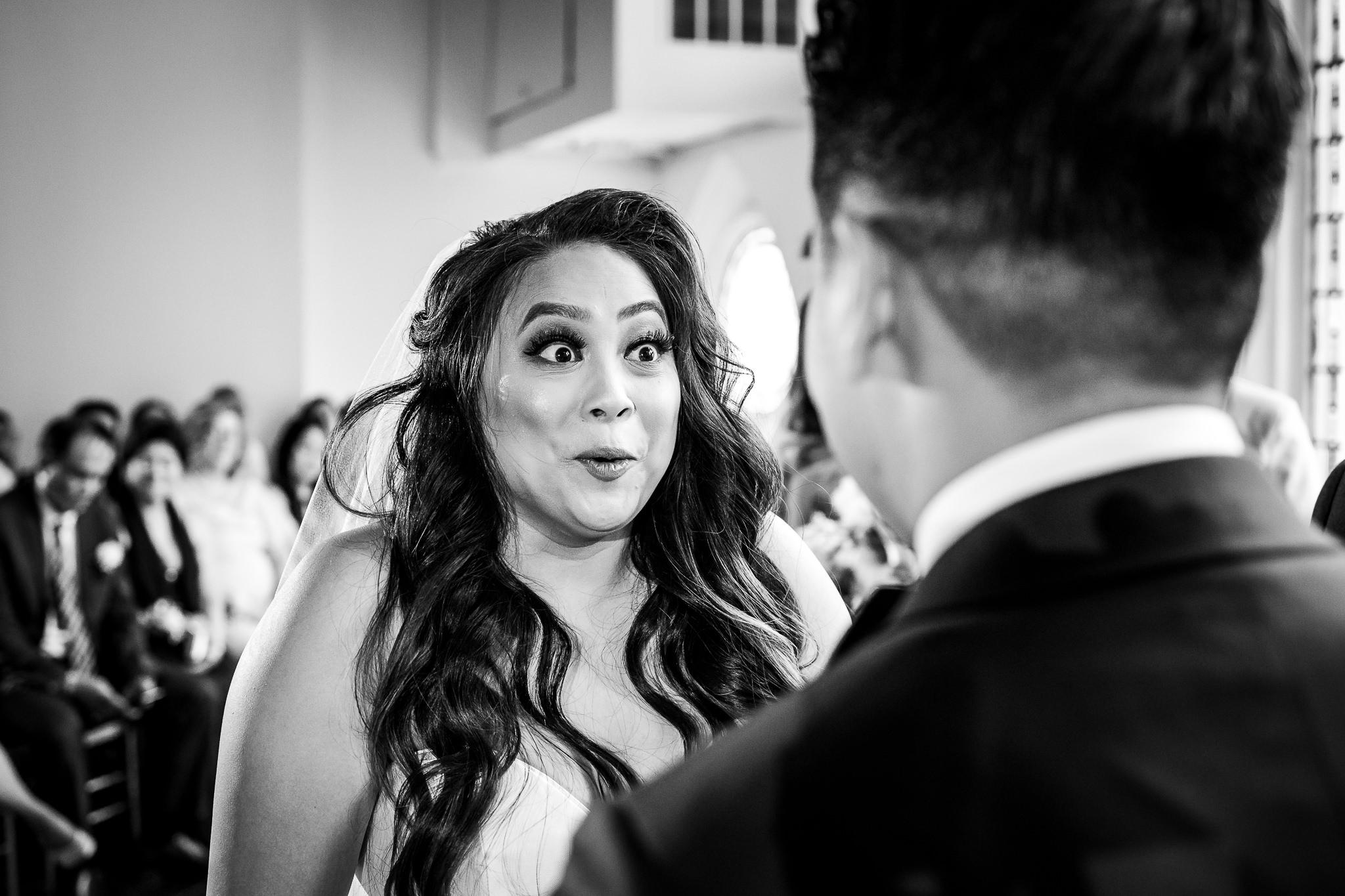 berkeley-wedding-photos-47.jpg