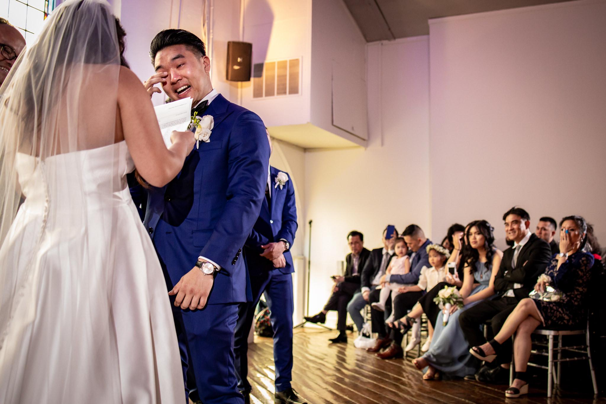 berkeley-wedding-photos-50.jpg