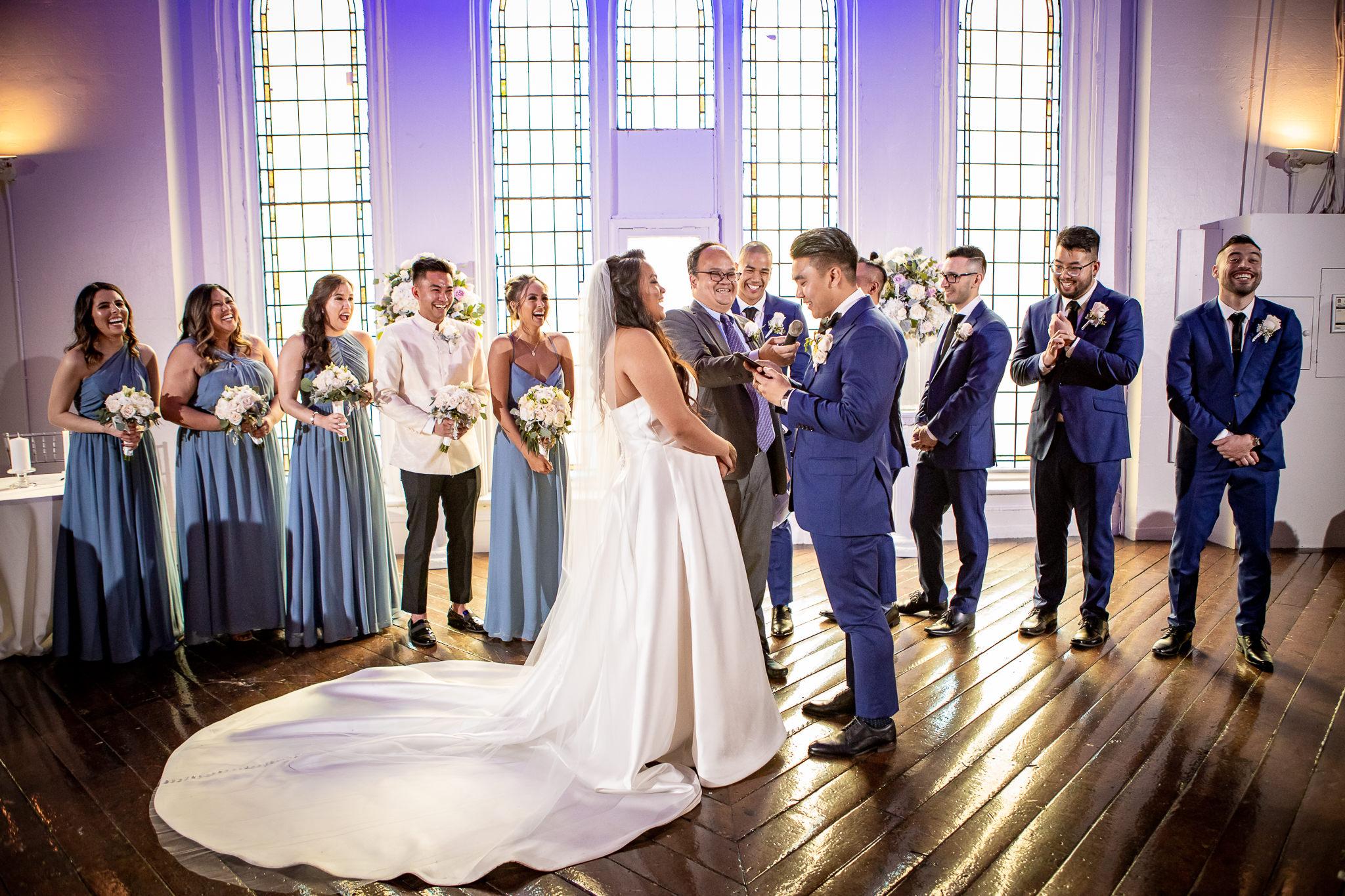 berkeley-wedding-photos-49.jpg