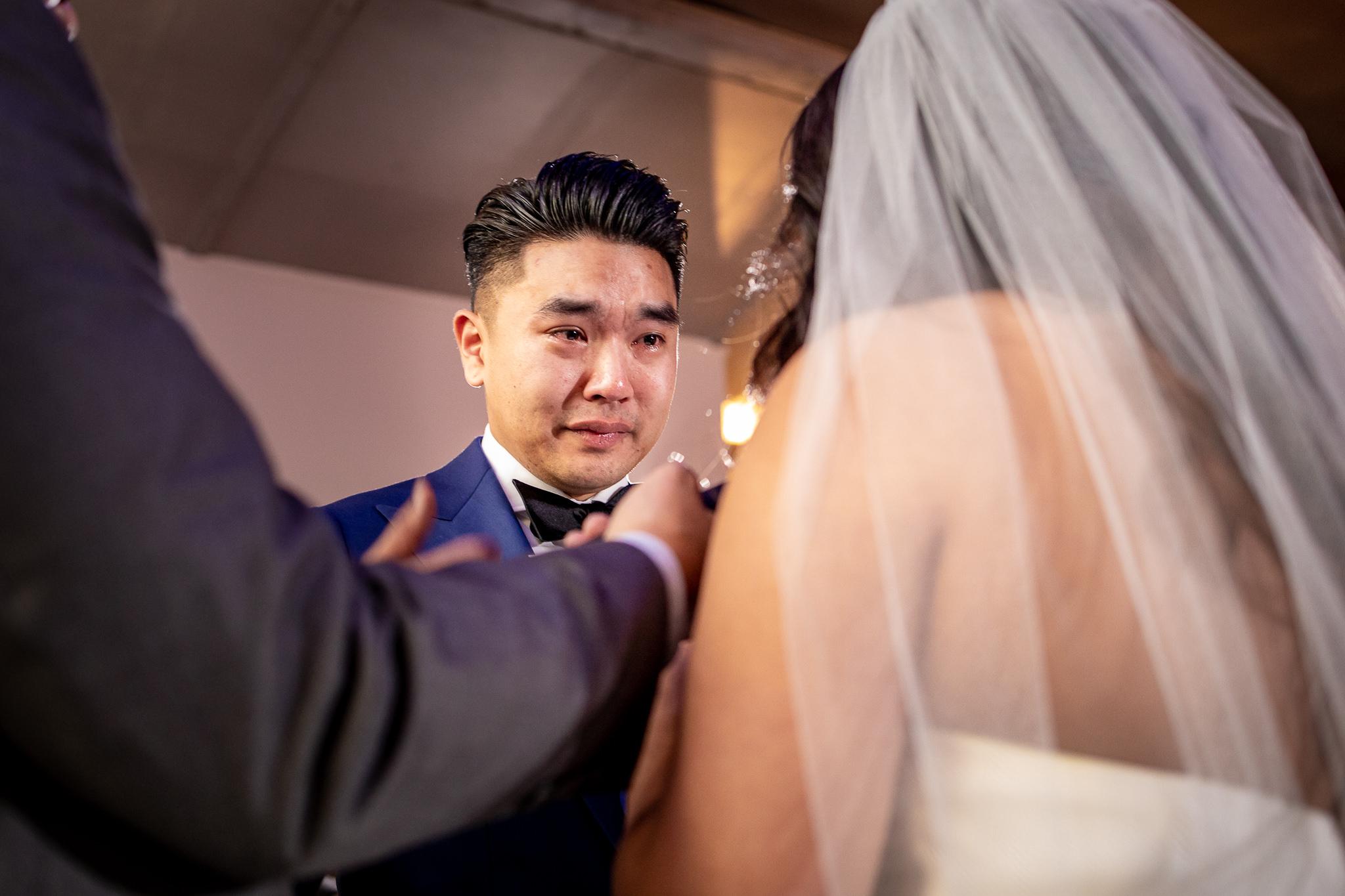 berkeley-wedding-photos-51.jpg