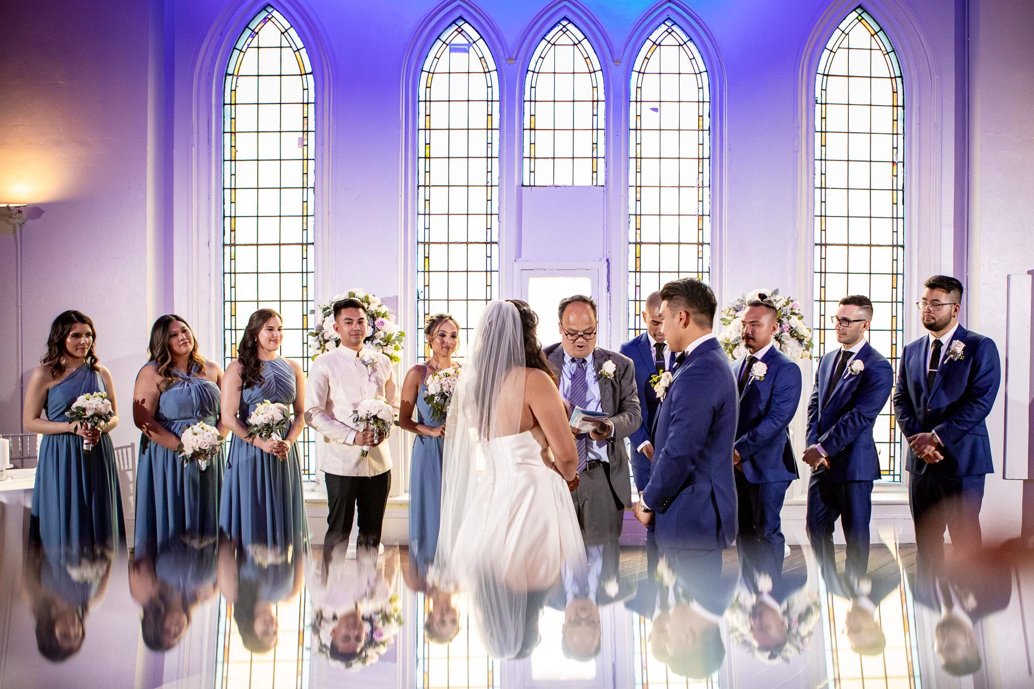berkeley-wedding-photos-52.jpg