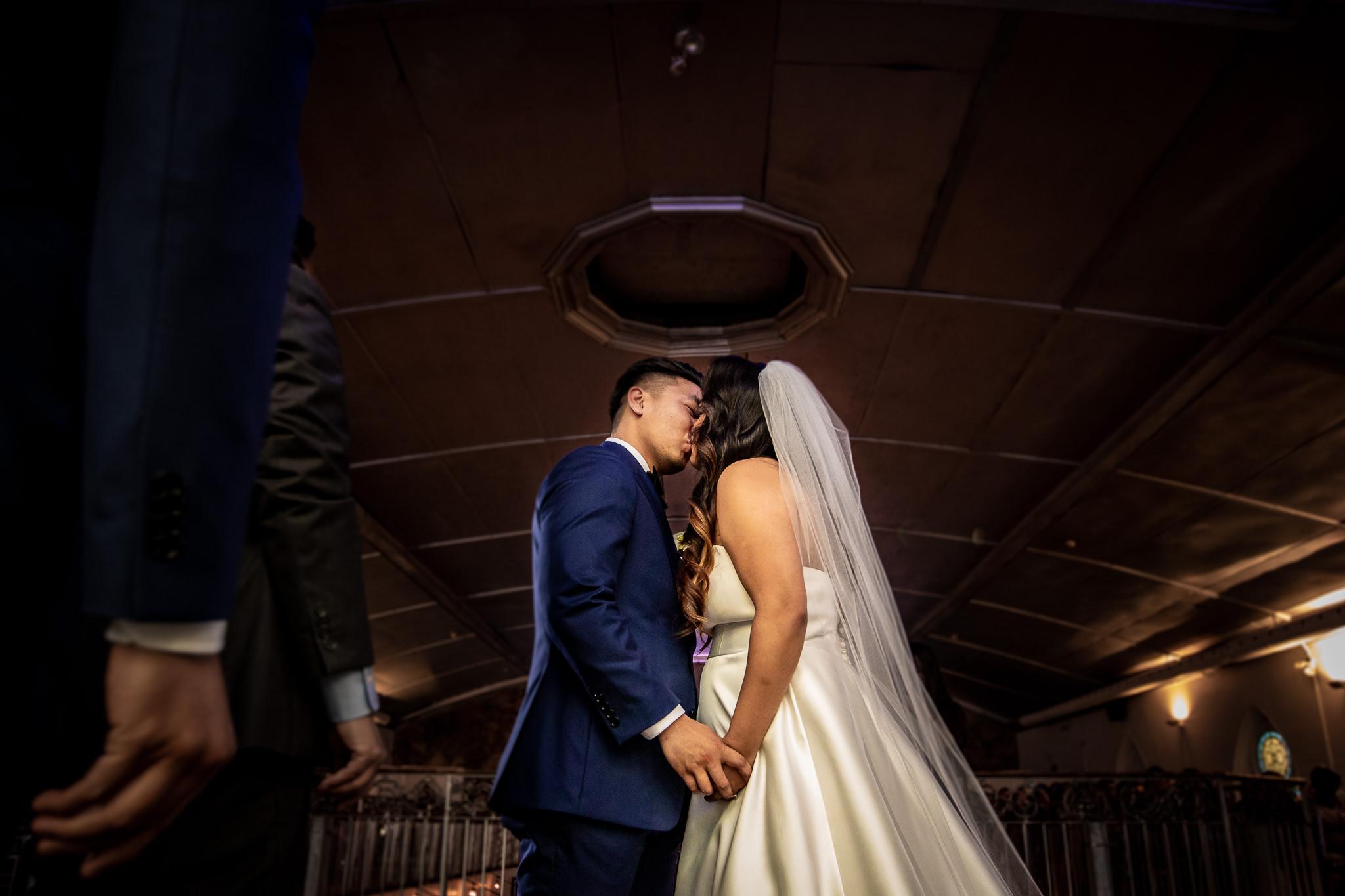 berkeley-wedding-photos-53.jpg