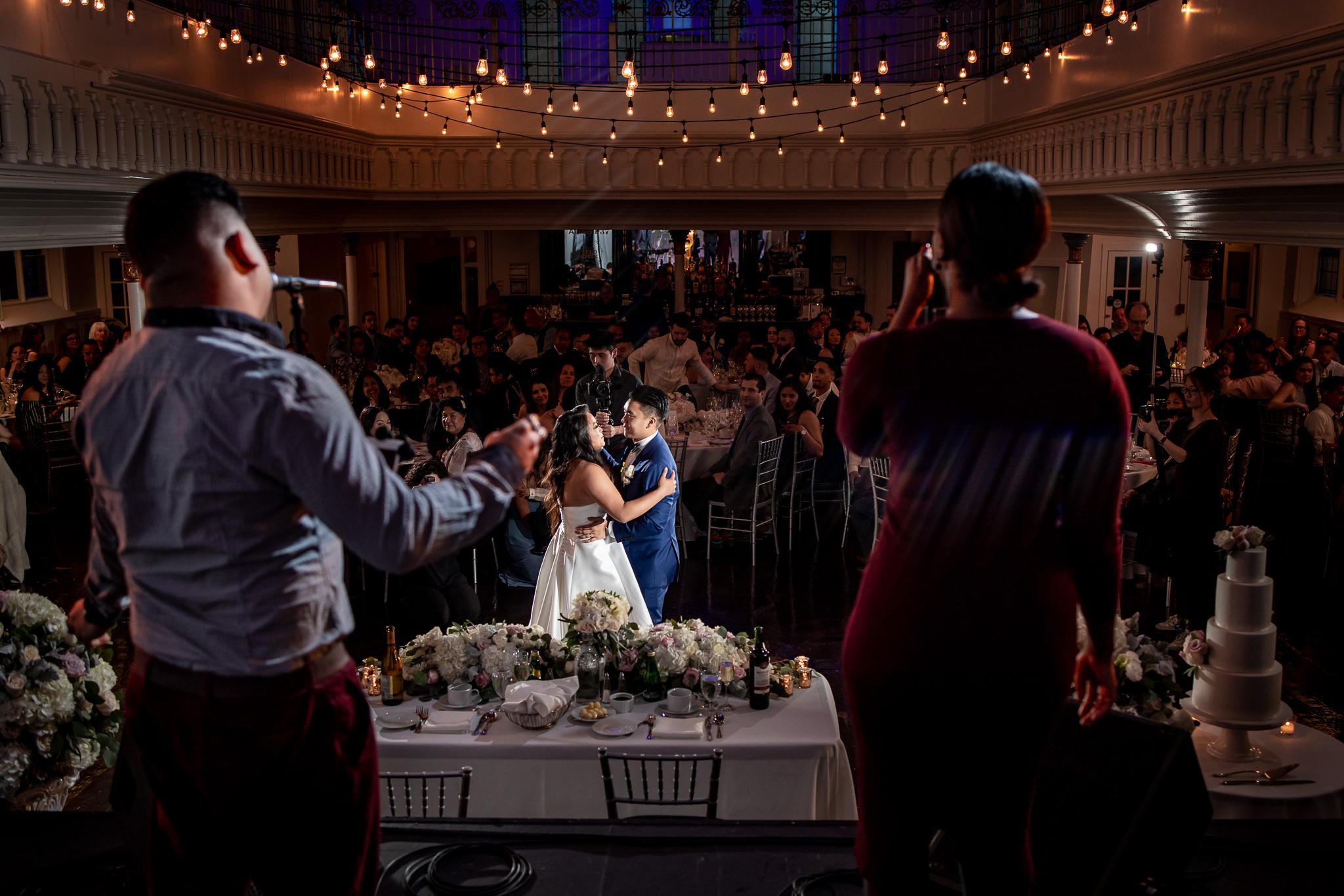berkeley-wedding-photos-55.jpg